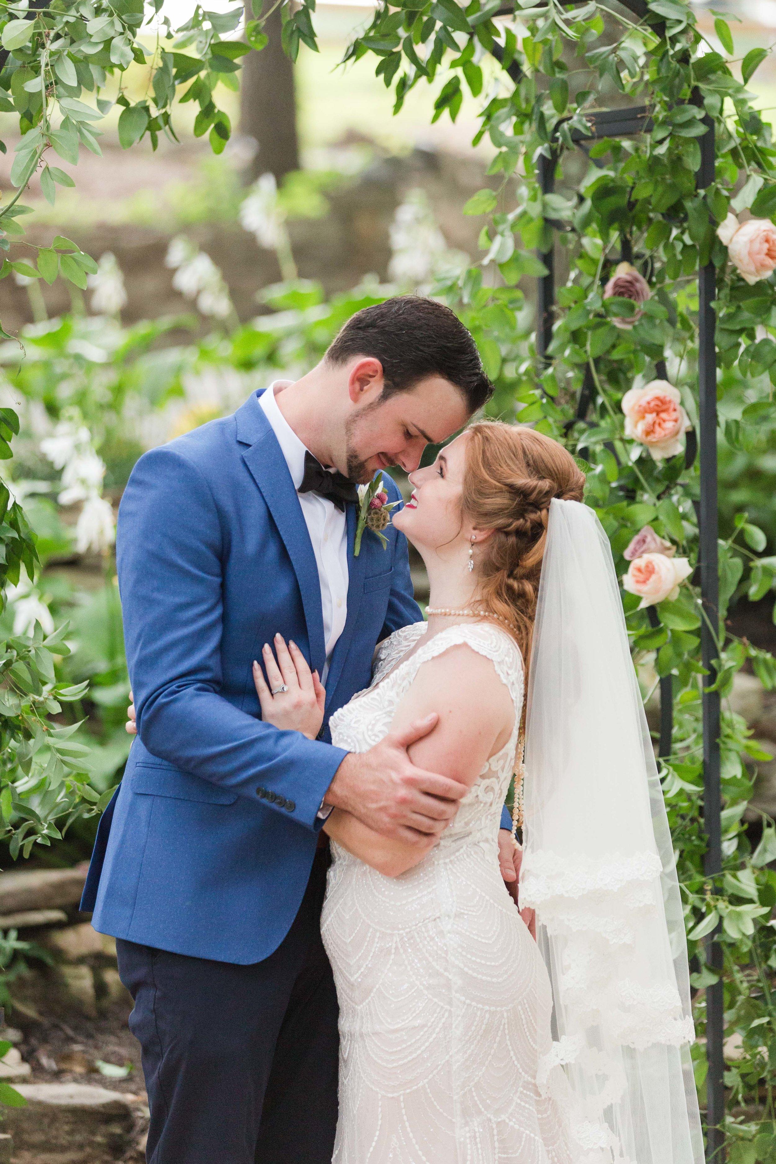mcfarland_house_martinsburg_wedding-4.jpg