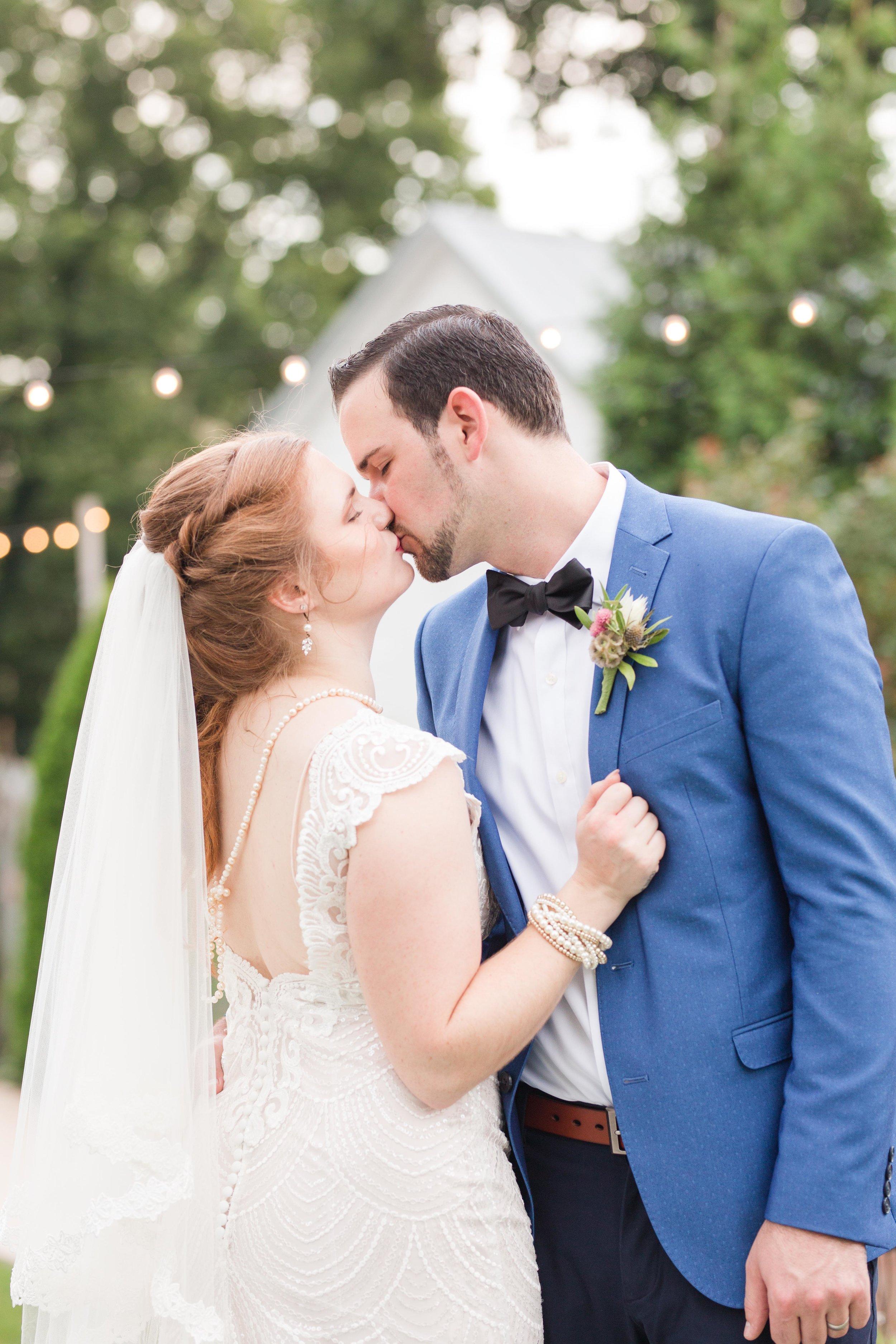 mcfarland_house_martinsburg_wedding-6.jpg