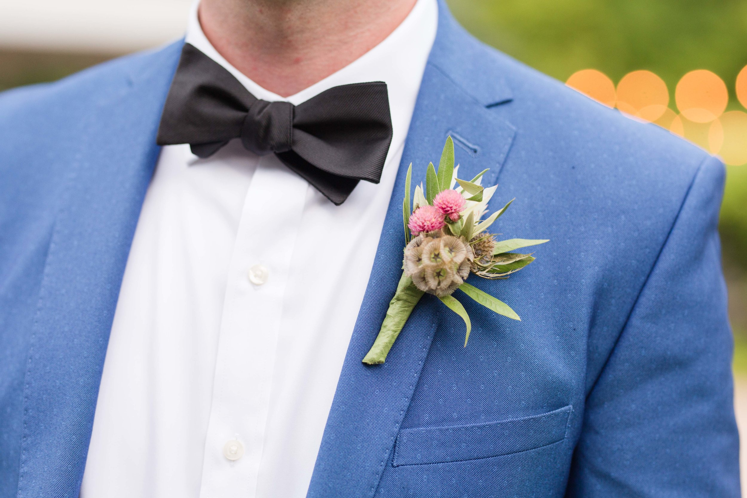 mcfarland_house_martinsburg_wedding-10.jpg