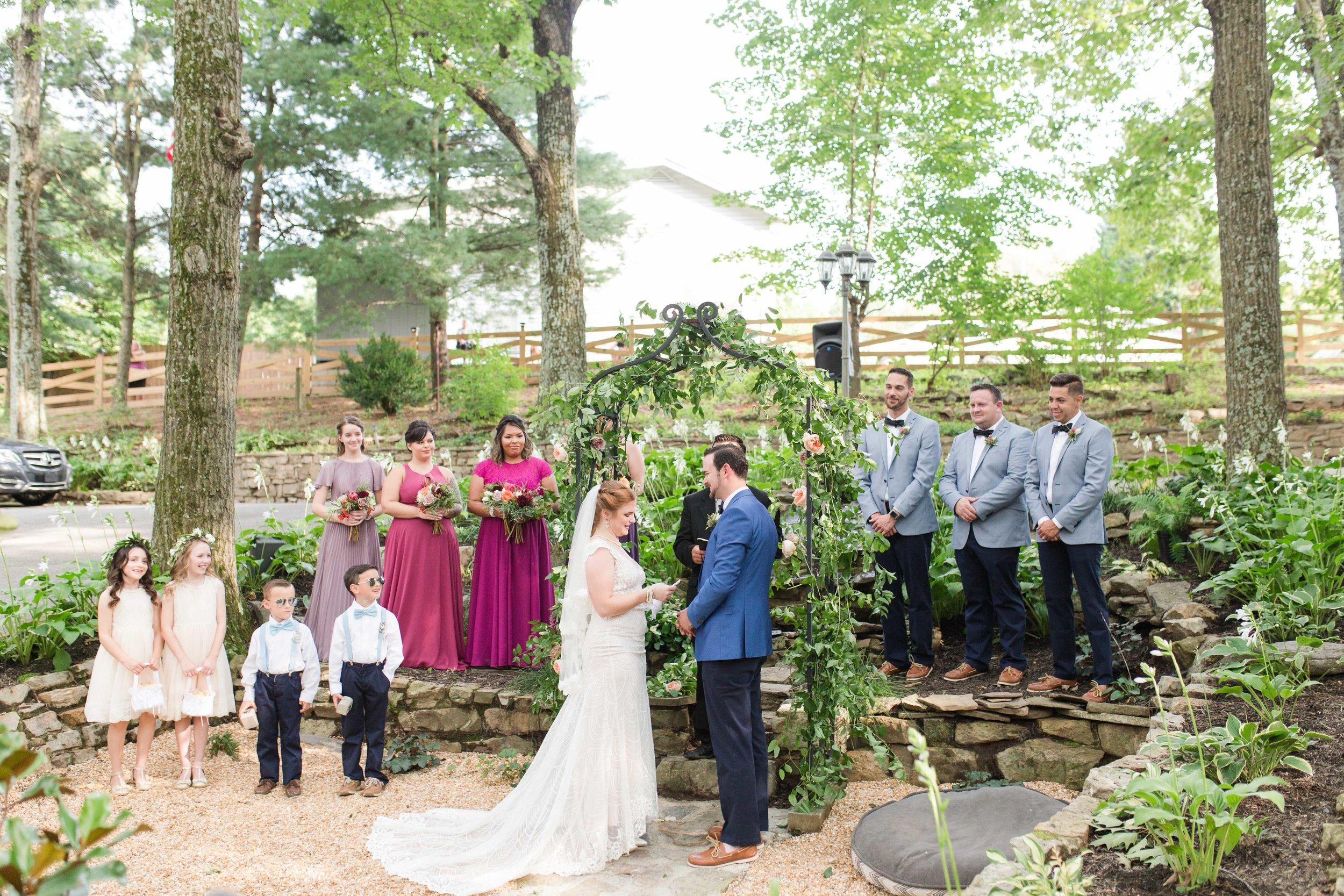outdoor backyard ceremony wv photographer leesburg va hagerstown md warrenton va-45.jpg
