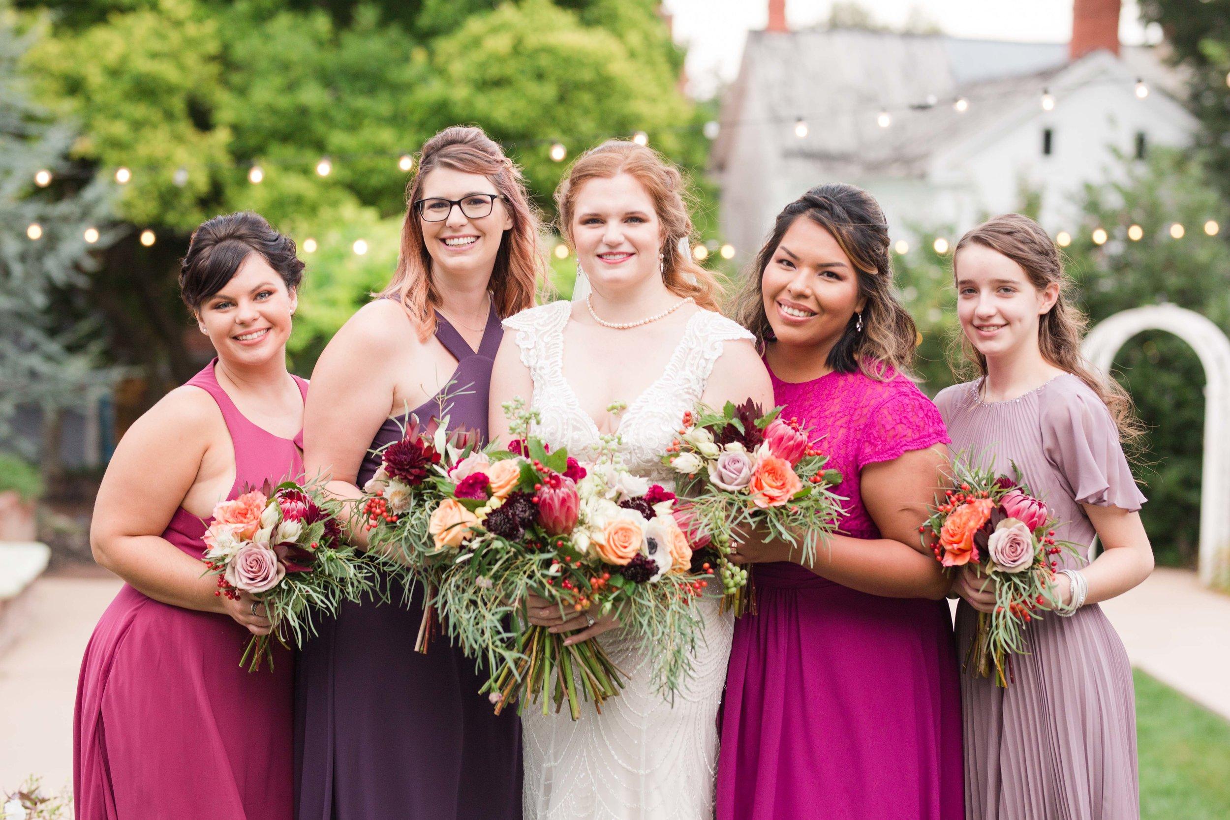 mcfarland_house_martinsburg_wedding-7.jpg