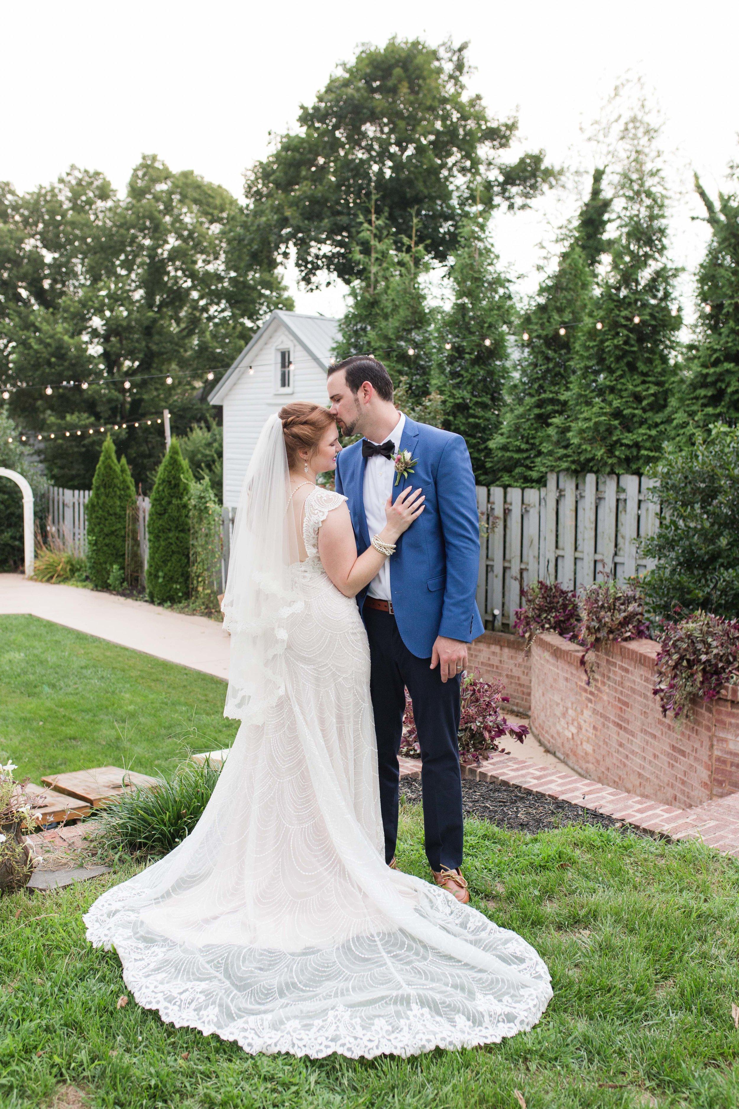 mcfarland_house_martinsburg_wedding-13.jpg