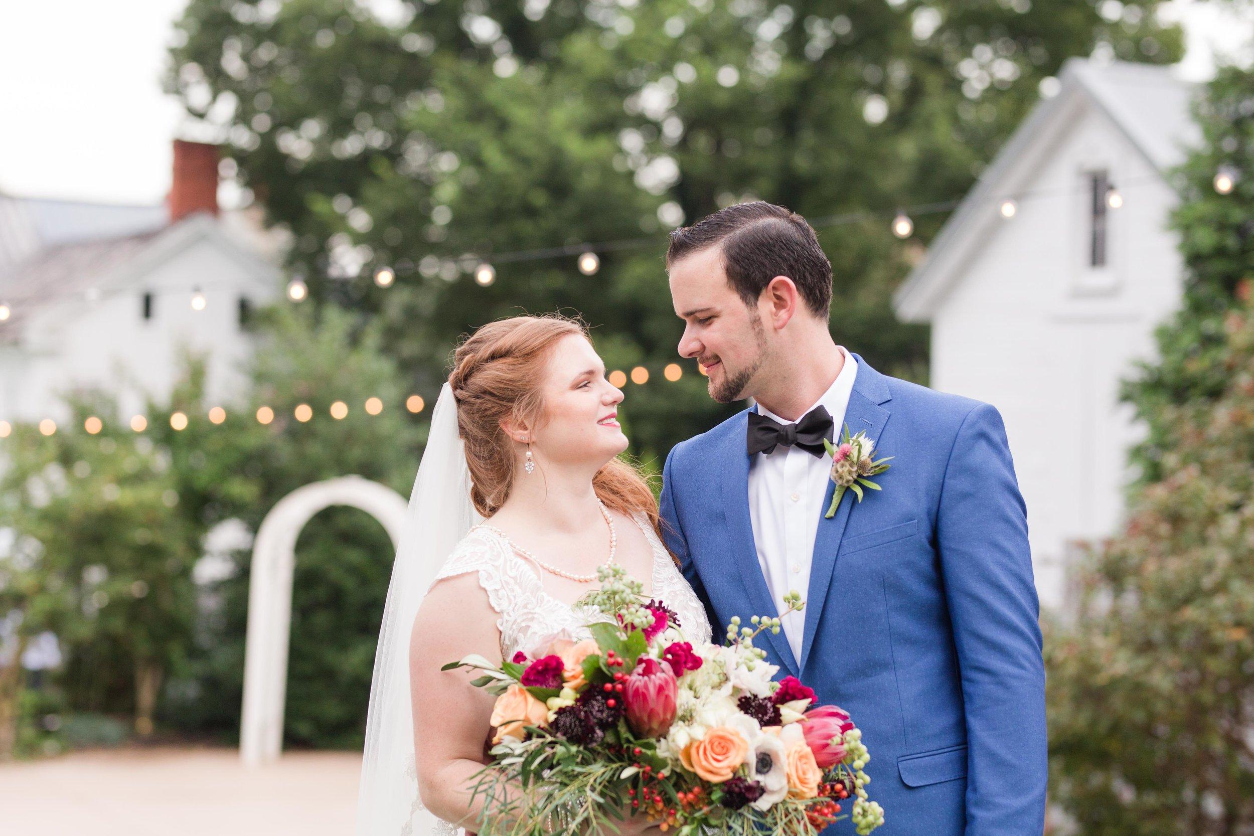 mcfarland_house_martinsburg_wedding-5.jpg
