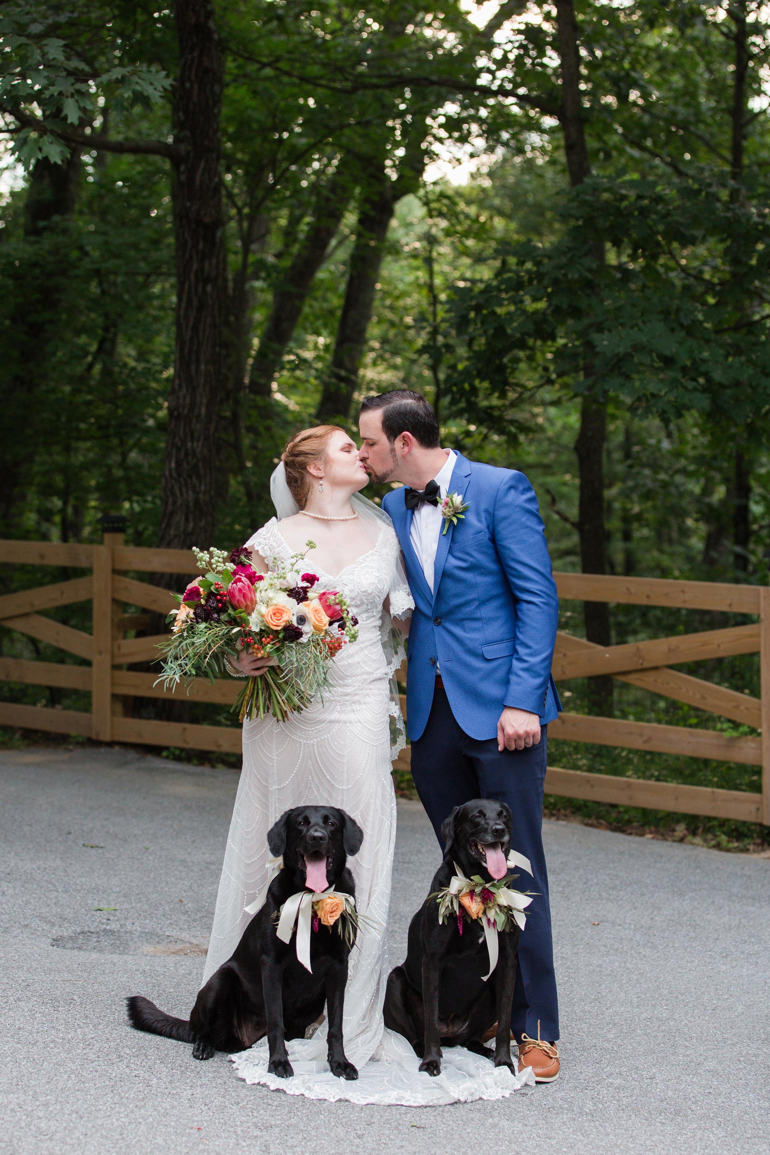 hagerstown_MD_wedding_photographer-4.jpg