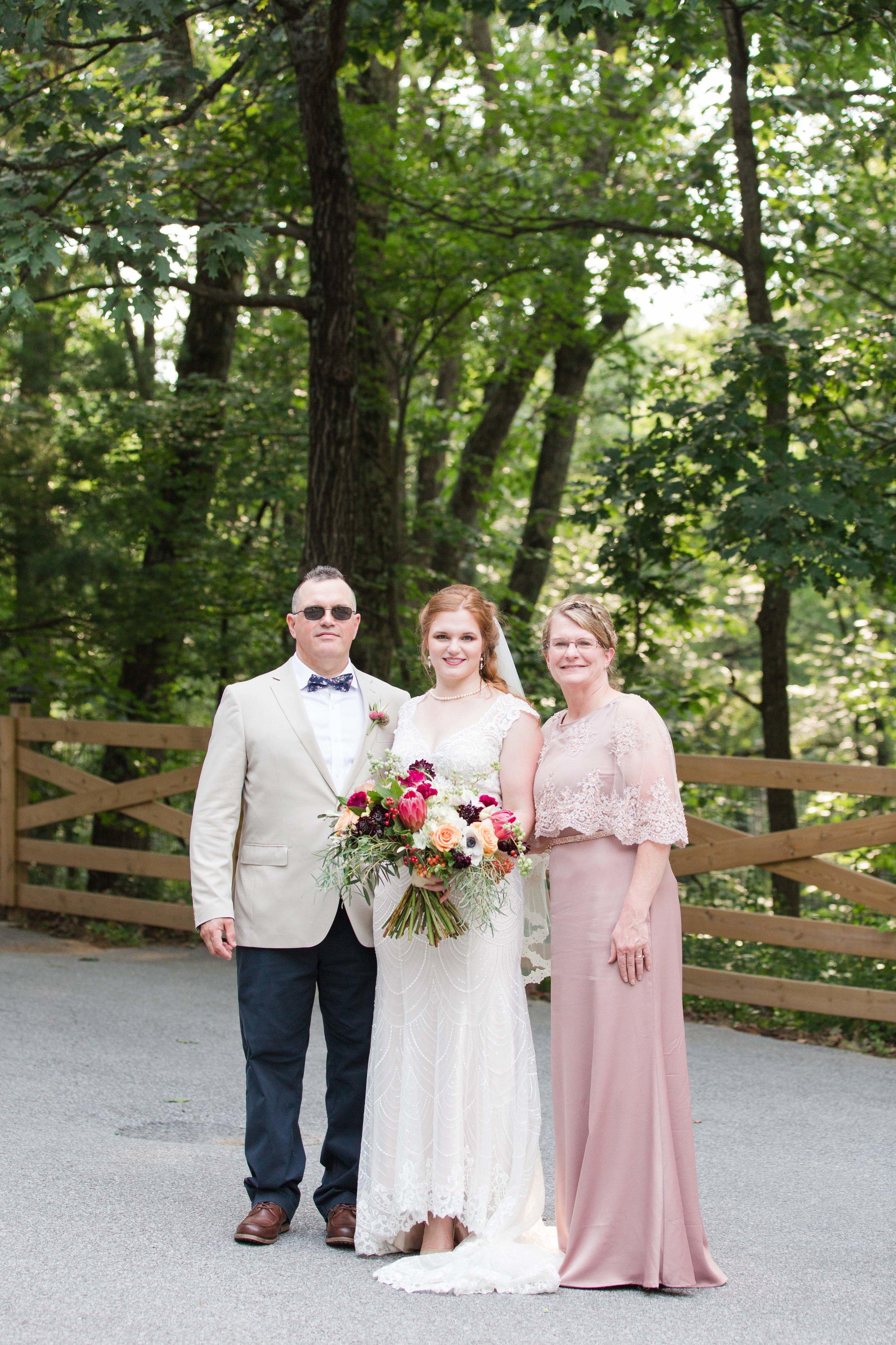 hagerstown_MD_wedding_photographer-1.jpg