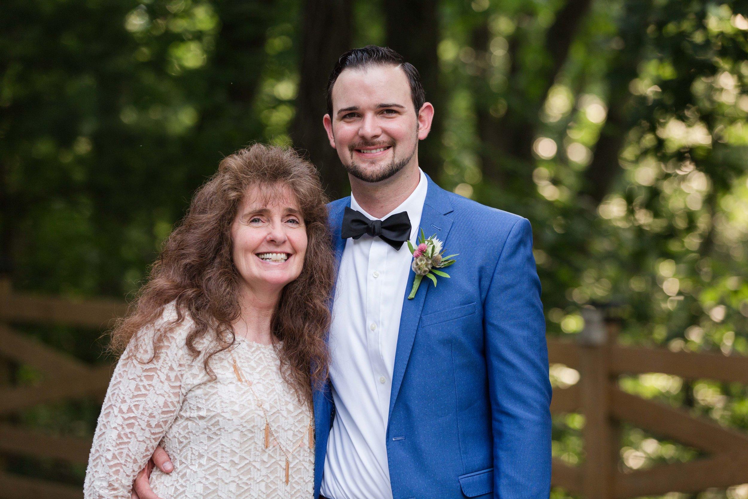 hagerstown_MD_wedding_photographer-3.jpg
