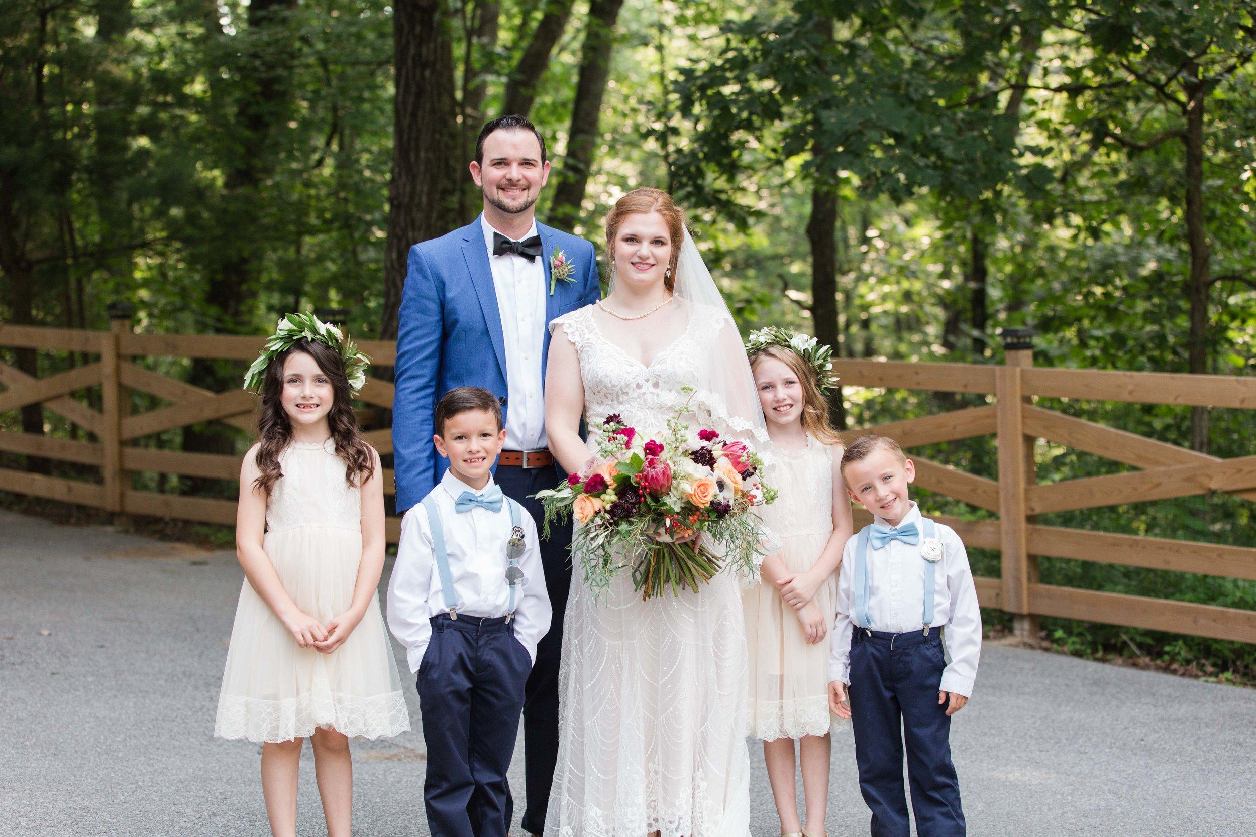 hagerstown_MD_wedding_photographer-2.jpg