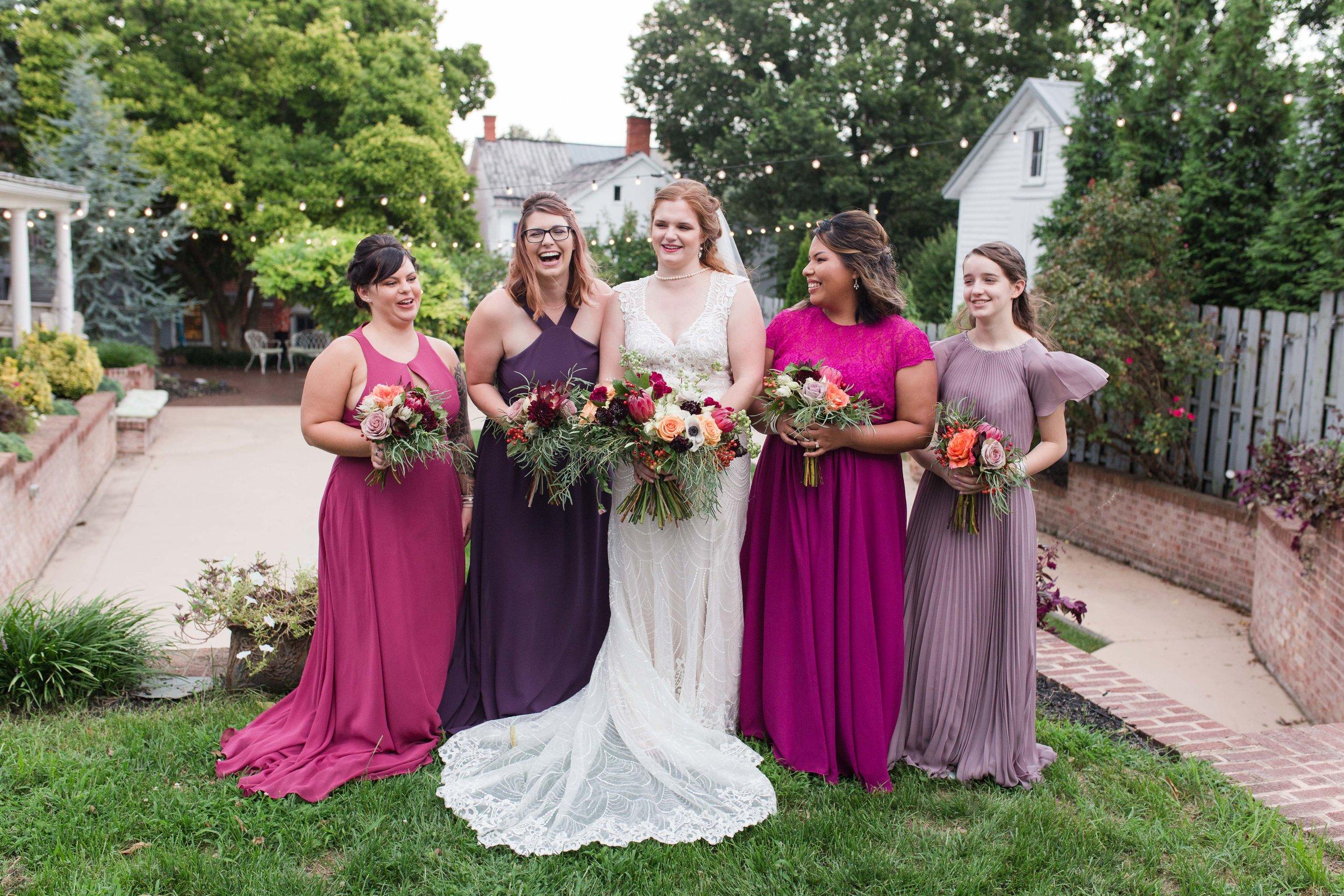 hagerstown_MD_wedding_photographer-6.jpg