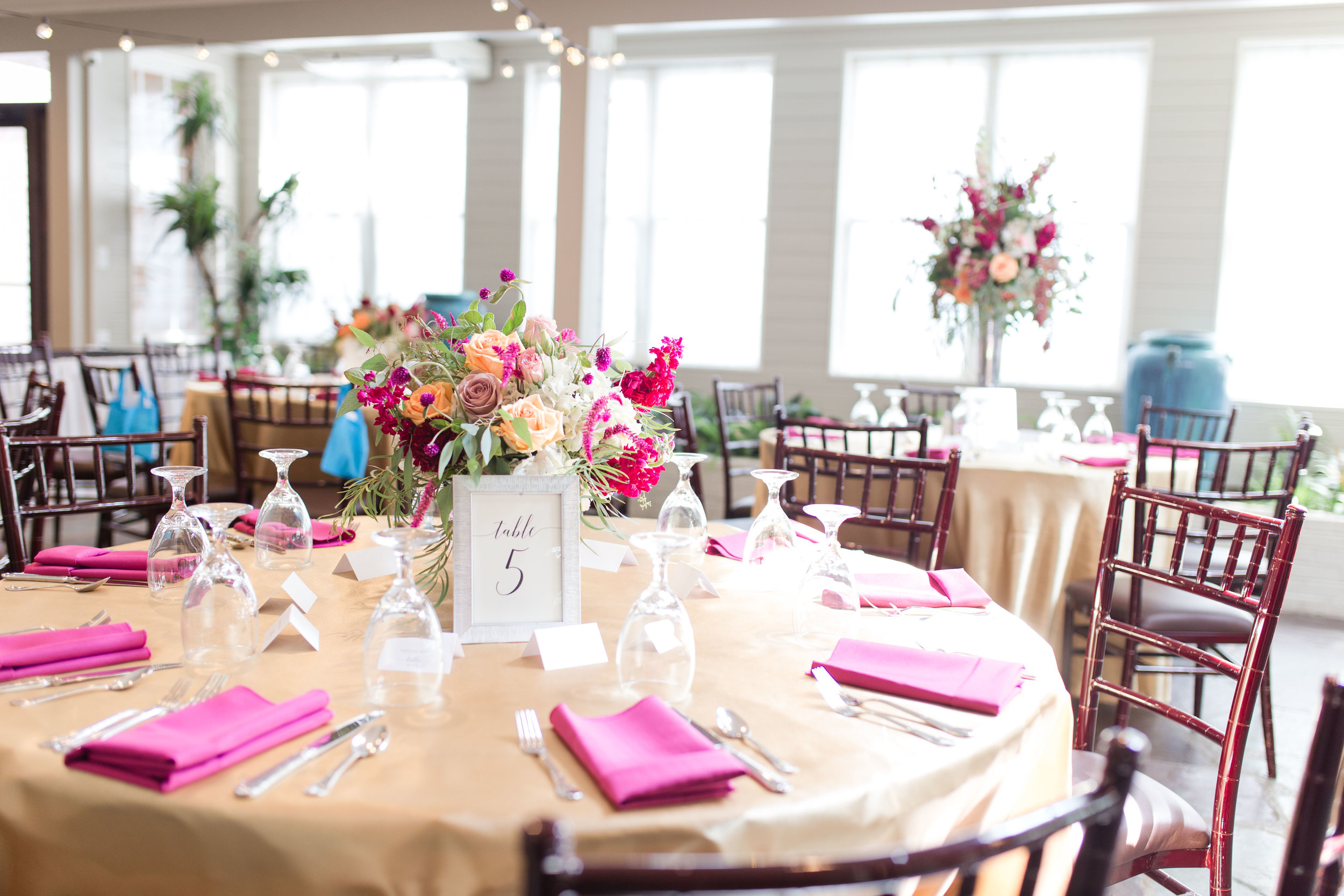 leesburg_va_wedding_photographer-2.jpg