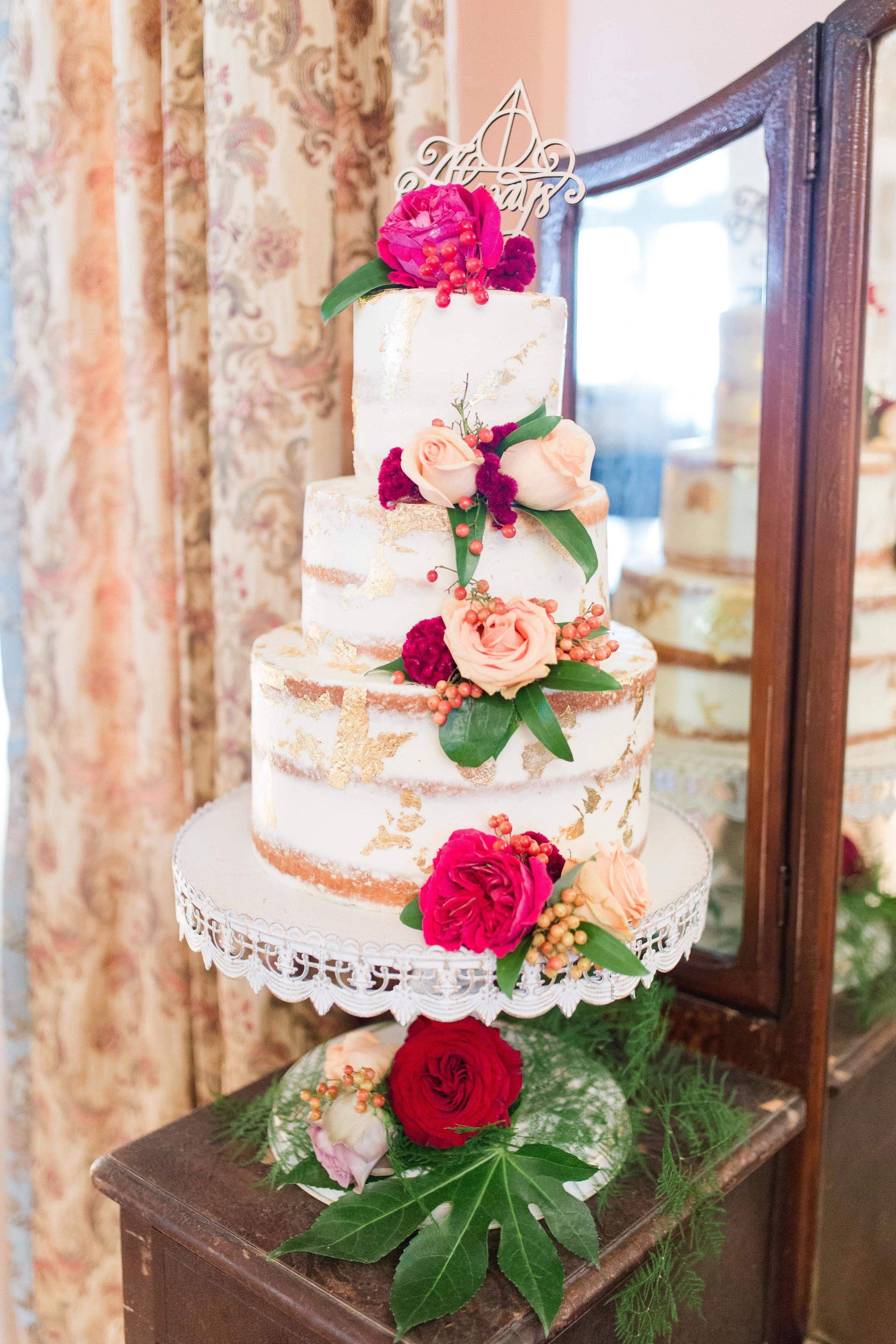 leesburg_va_wedding_photographer-4.jpg
