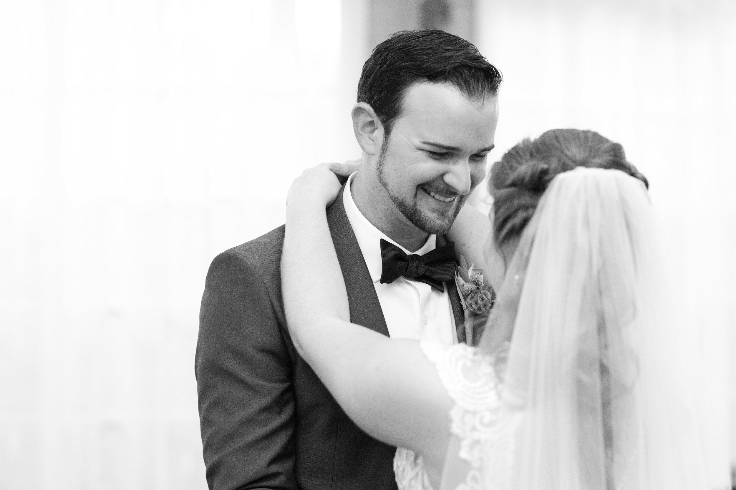 firstdances wv_wedding_photographer-1.jpg
