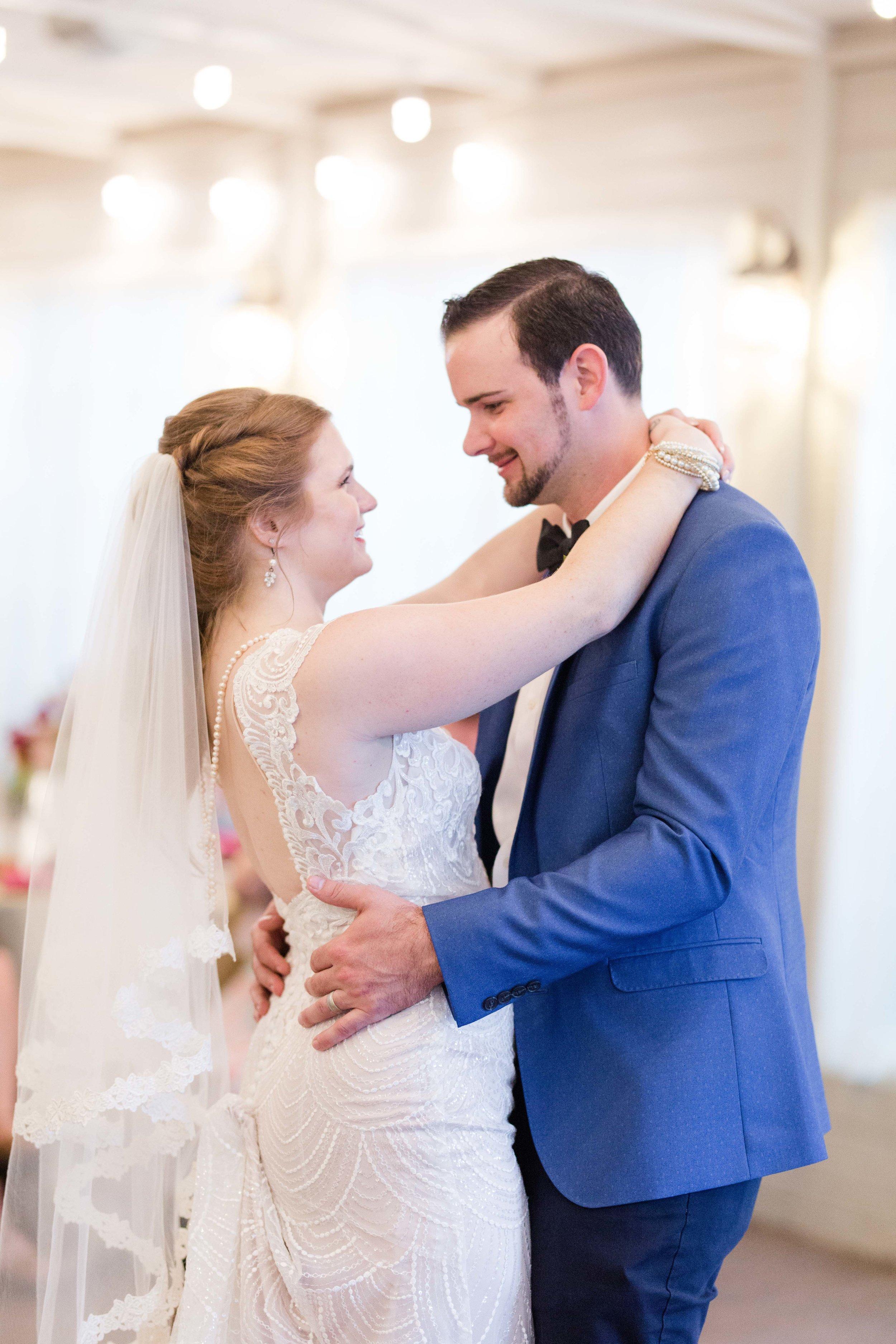 firstdances wv_wedding_photographer-2.jpg