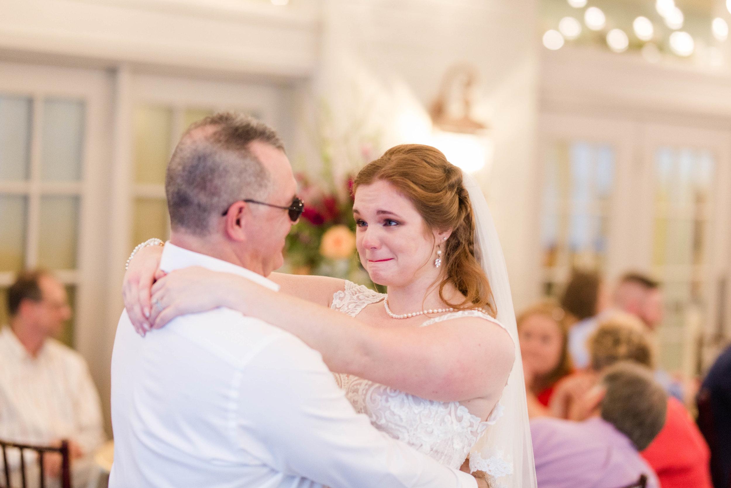 firstdances wv_wedding_photographer-3.jpg