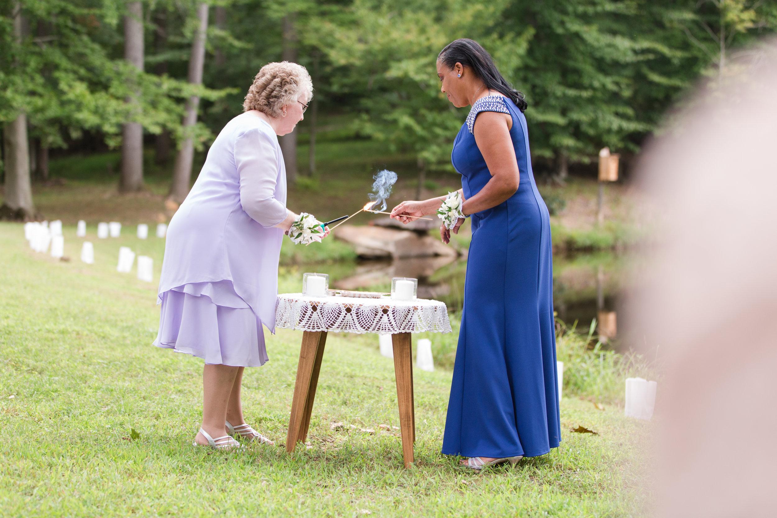 Garton-Demarco Wedding-Ceremony -6.jpg