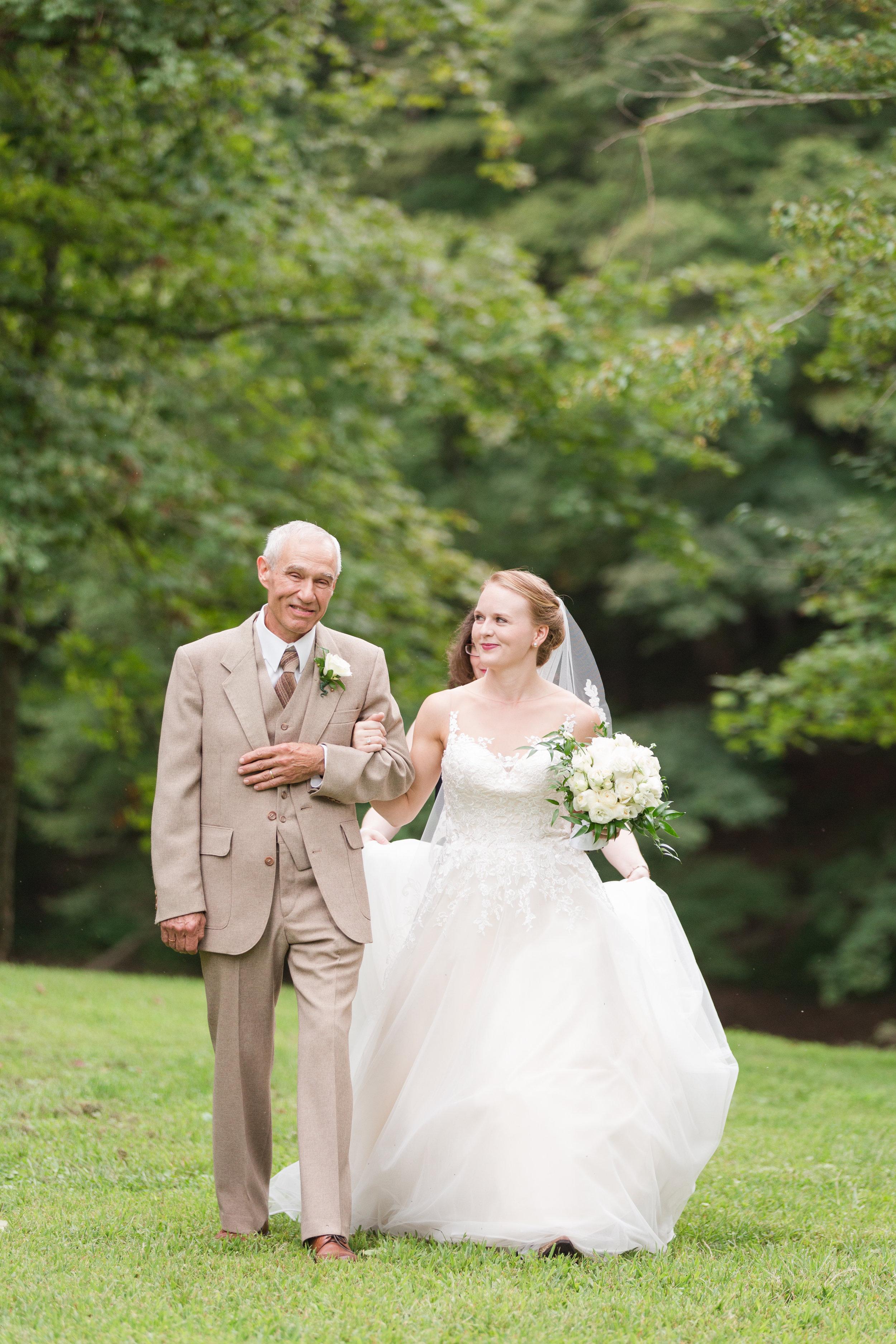 Garton-Demarco Wedding-Ceremony -18.jpg
