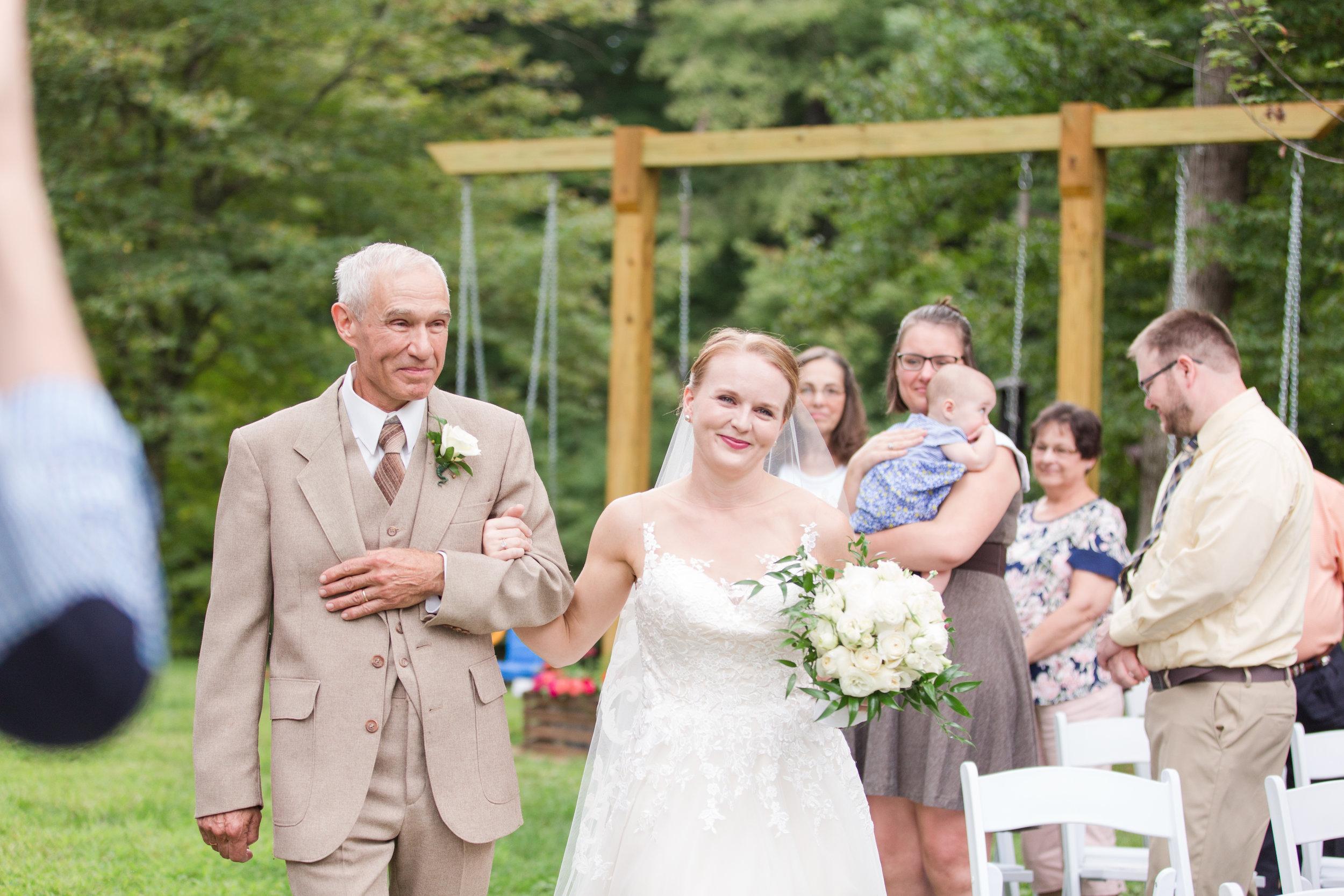 Garton-Demarco Wedding-Ceremony -28.jpg