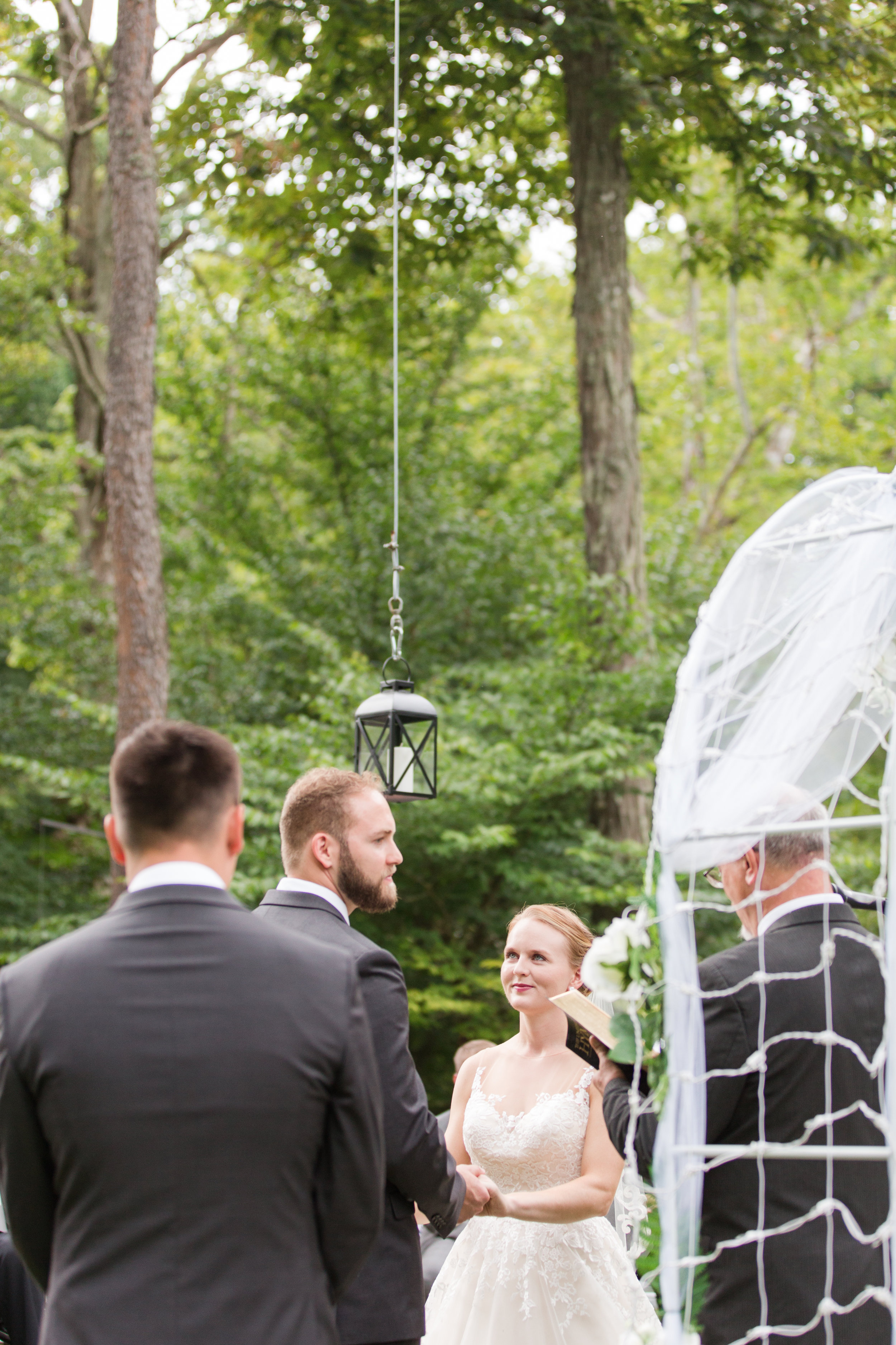 Garton-Demarco Wedding-Ceremony -58.jpg