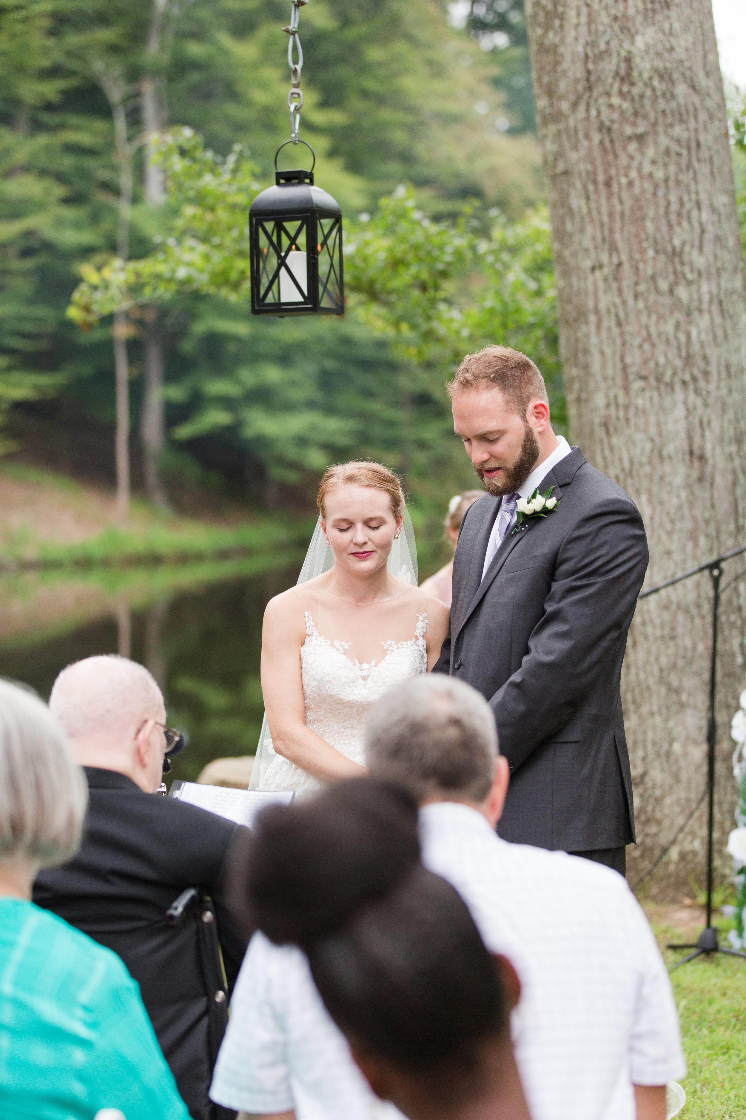 Garton-Demarco Wedding-Ceremony -137.jpg