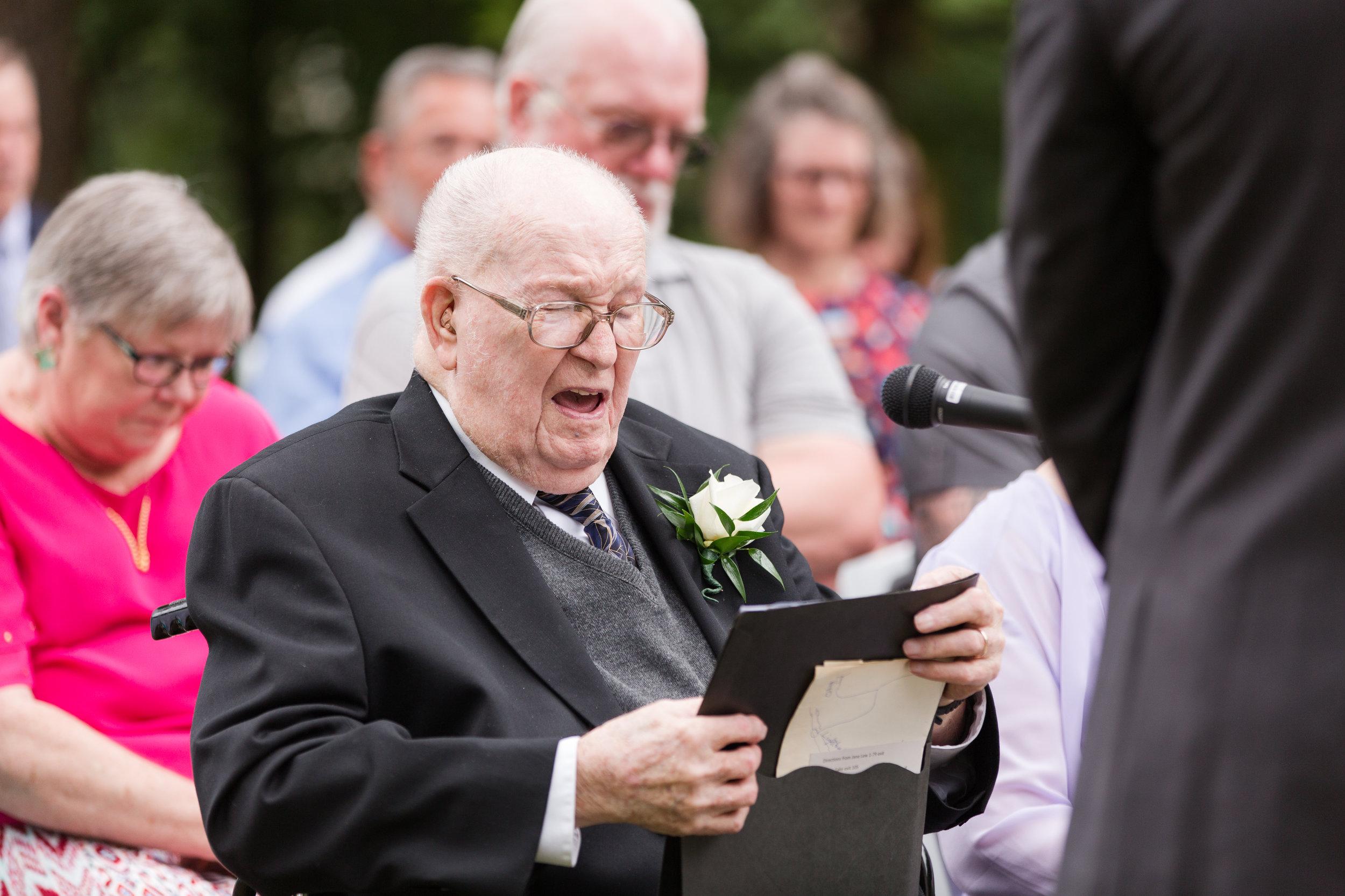 Garton-Demarco Wedding-Ceremony -132.jpg