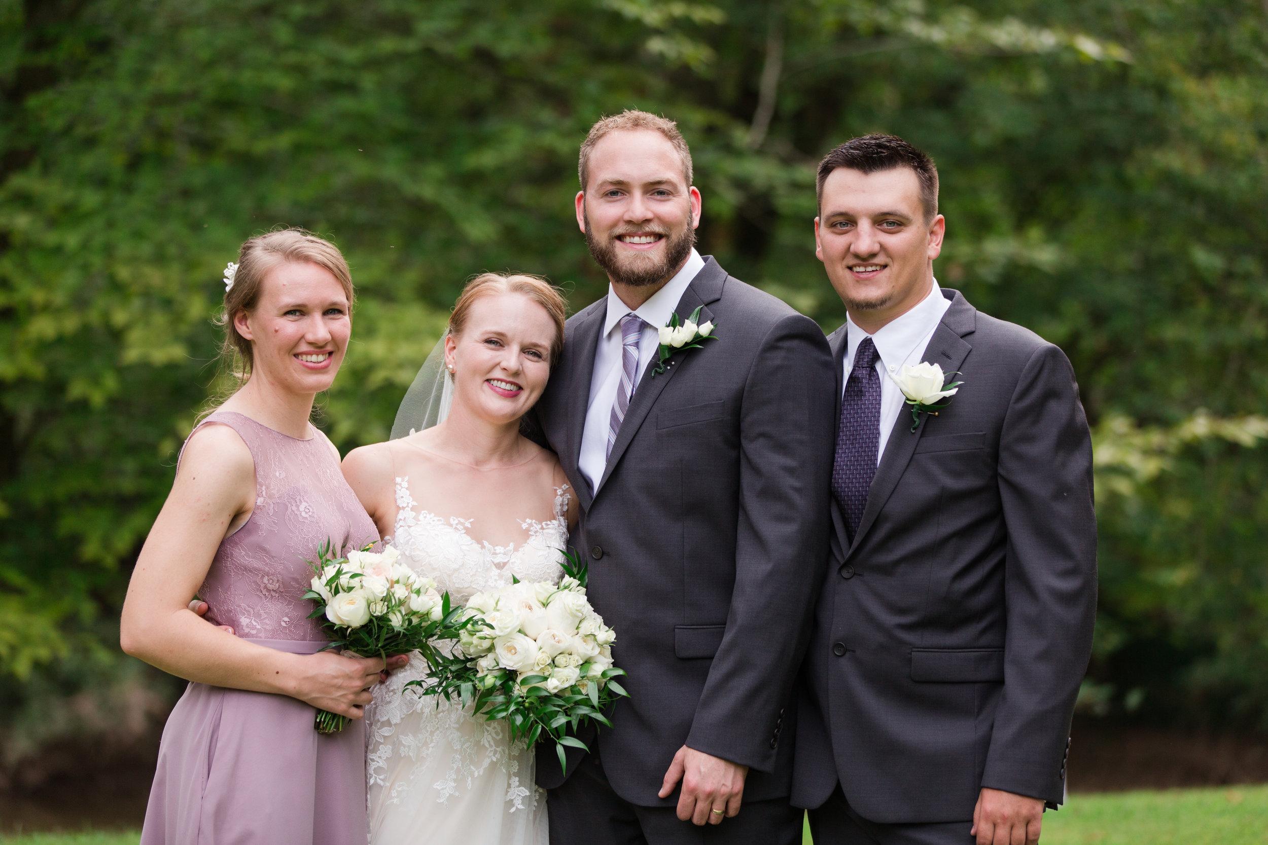 Garton-Demarco Wedding-family formals-22.jpg