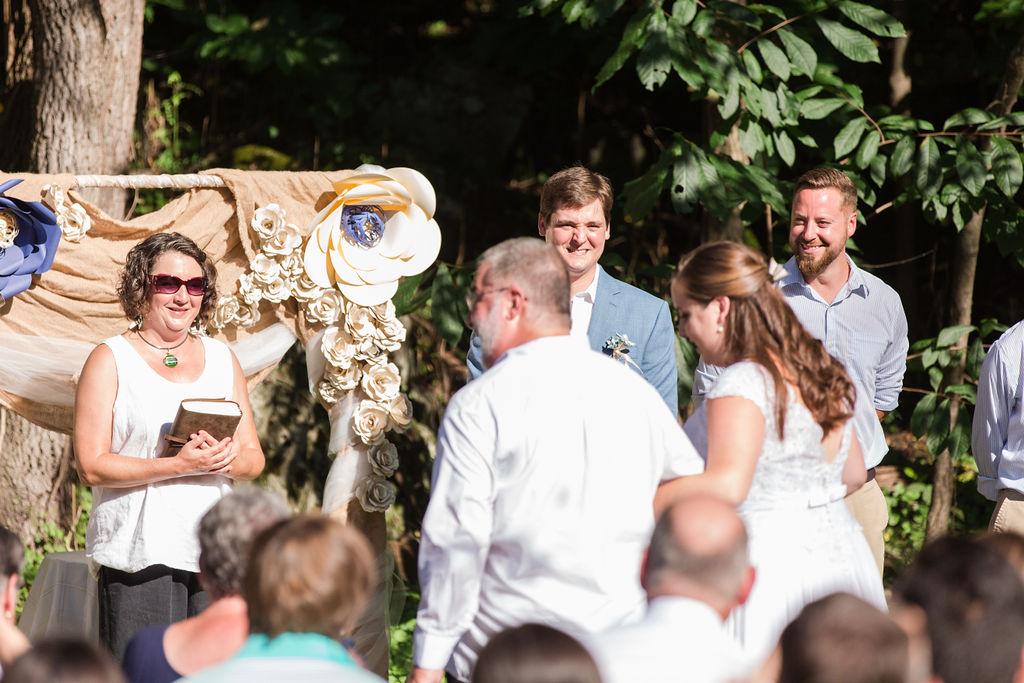 stackpole-ceremony-95.jpg