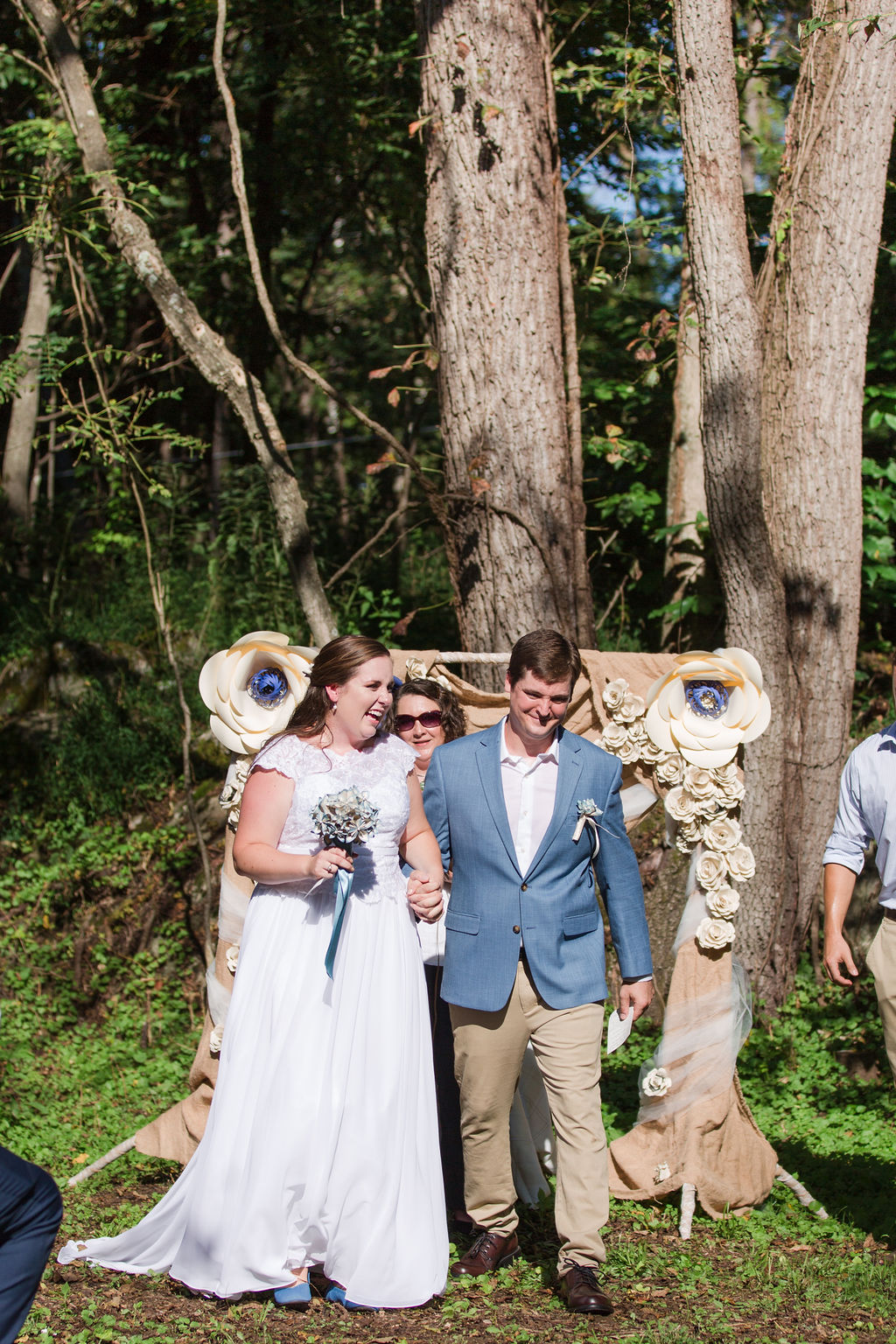 stackpole-ceremony-135.jpg