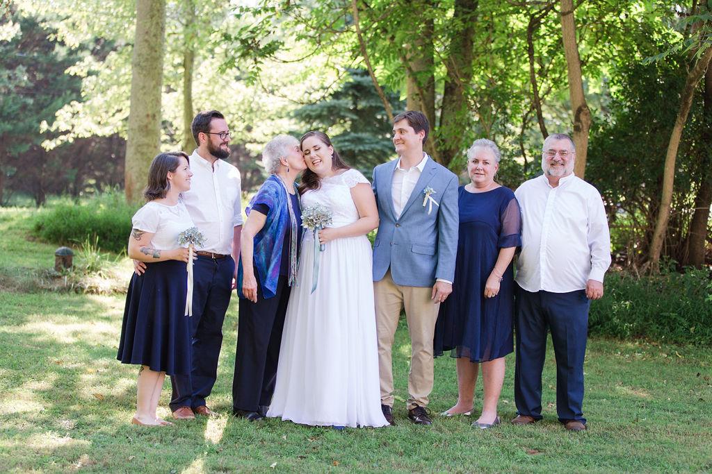 stackpole-familyformals-19.jpg