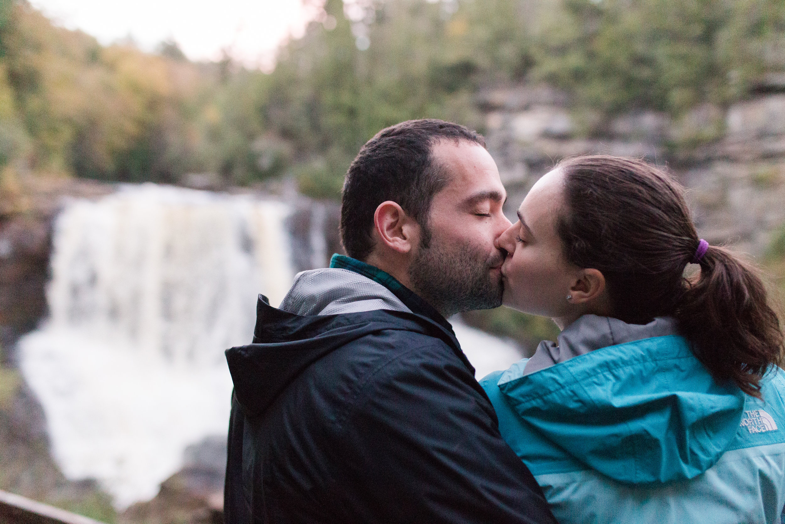 Conrad and Nicole, wv proposal lindy point blackwater falls-104.jpg