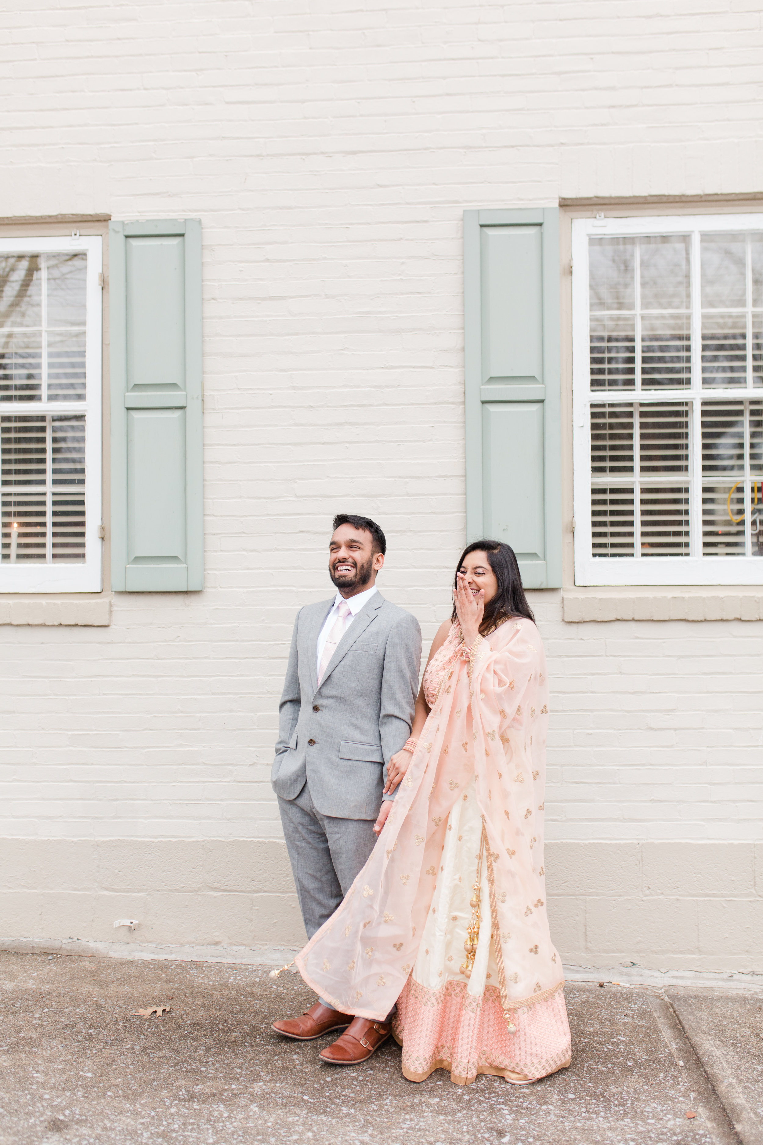 gopika and anumeet courtship portraits, shepherdstown, WV Feb 2019-4.jpg