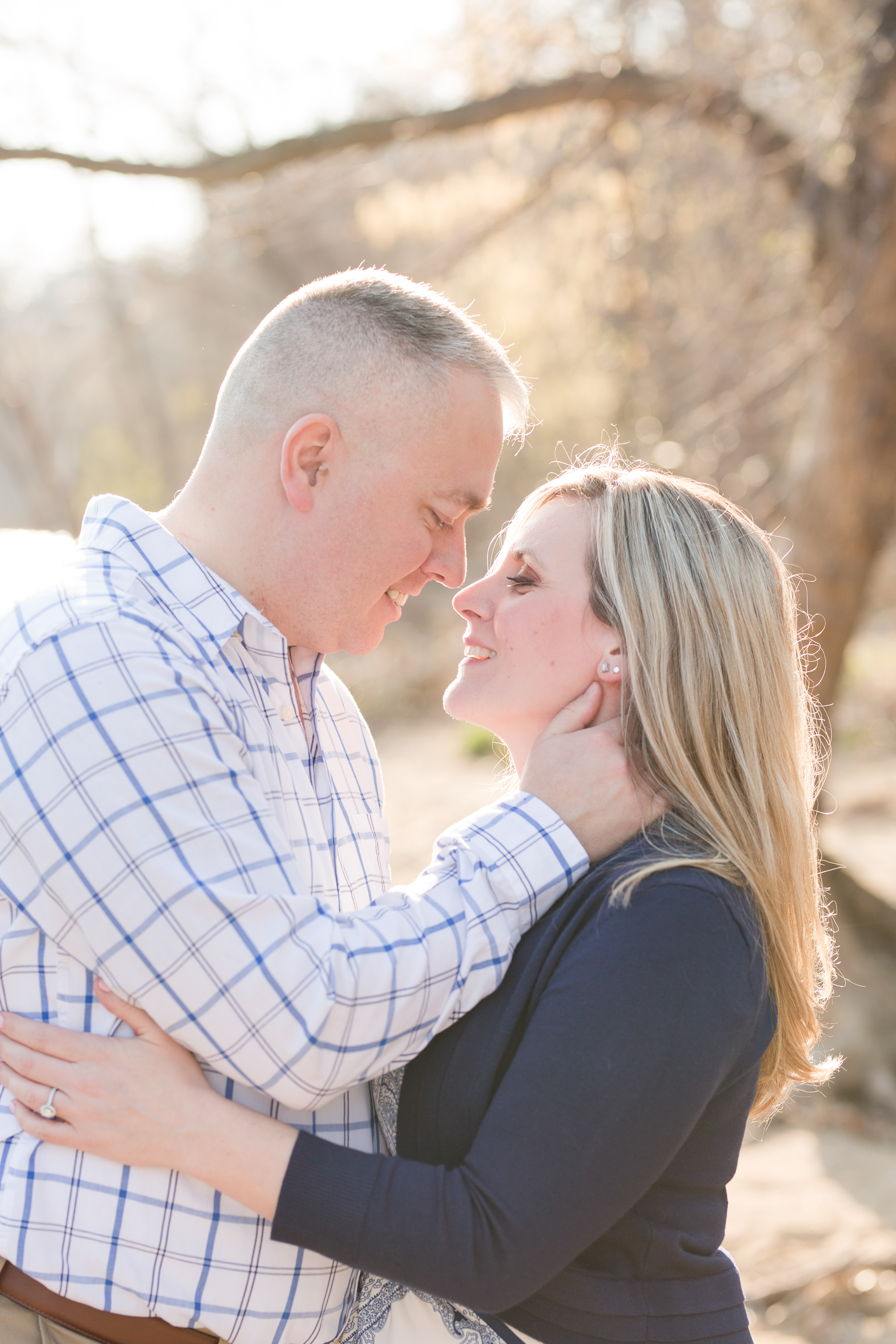 jenny and jeff, harpers ferry engagement session-7.jpg