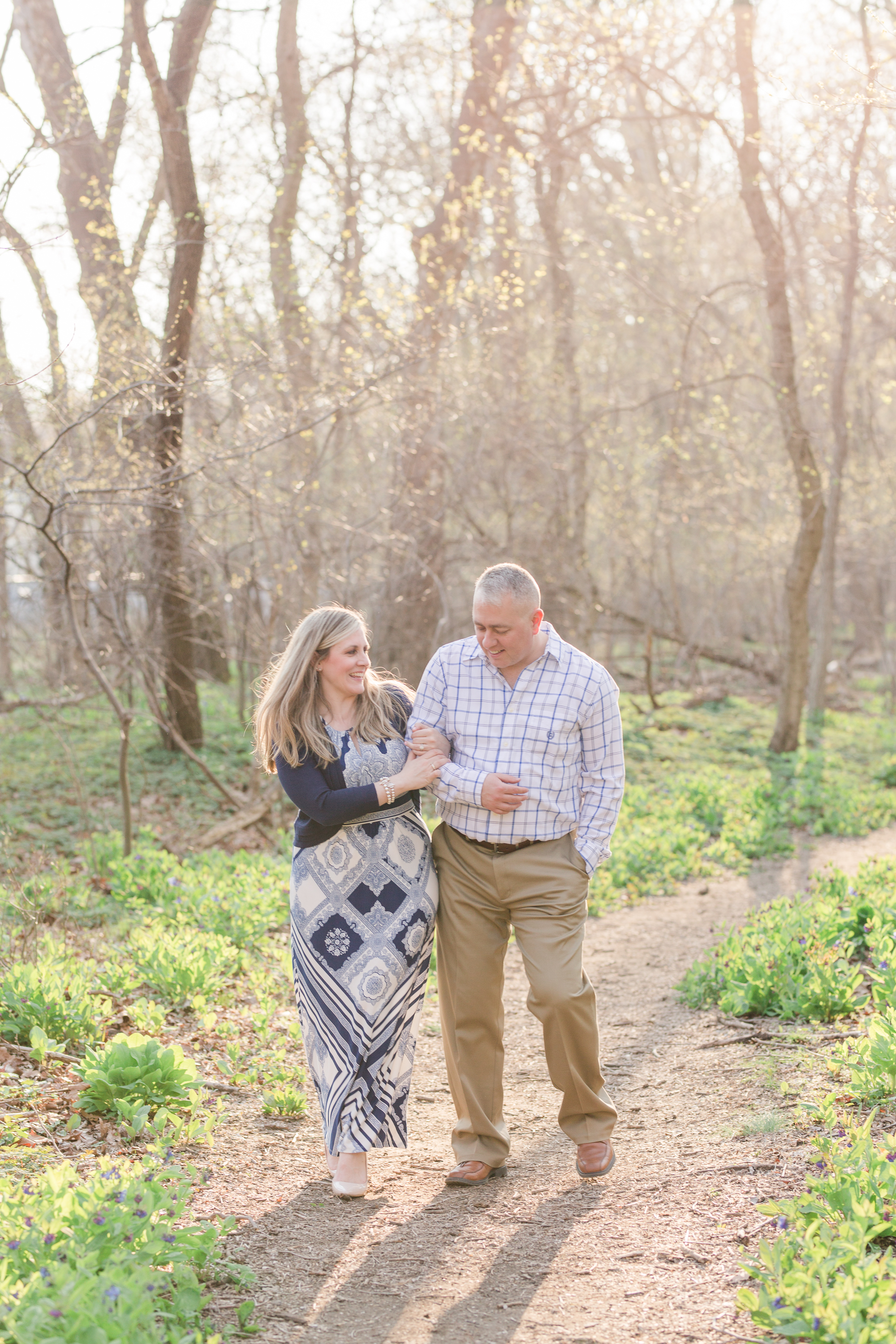 jenny and jeff, harpers ferry engagement session-17.jpg