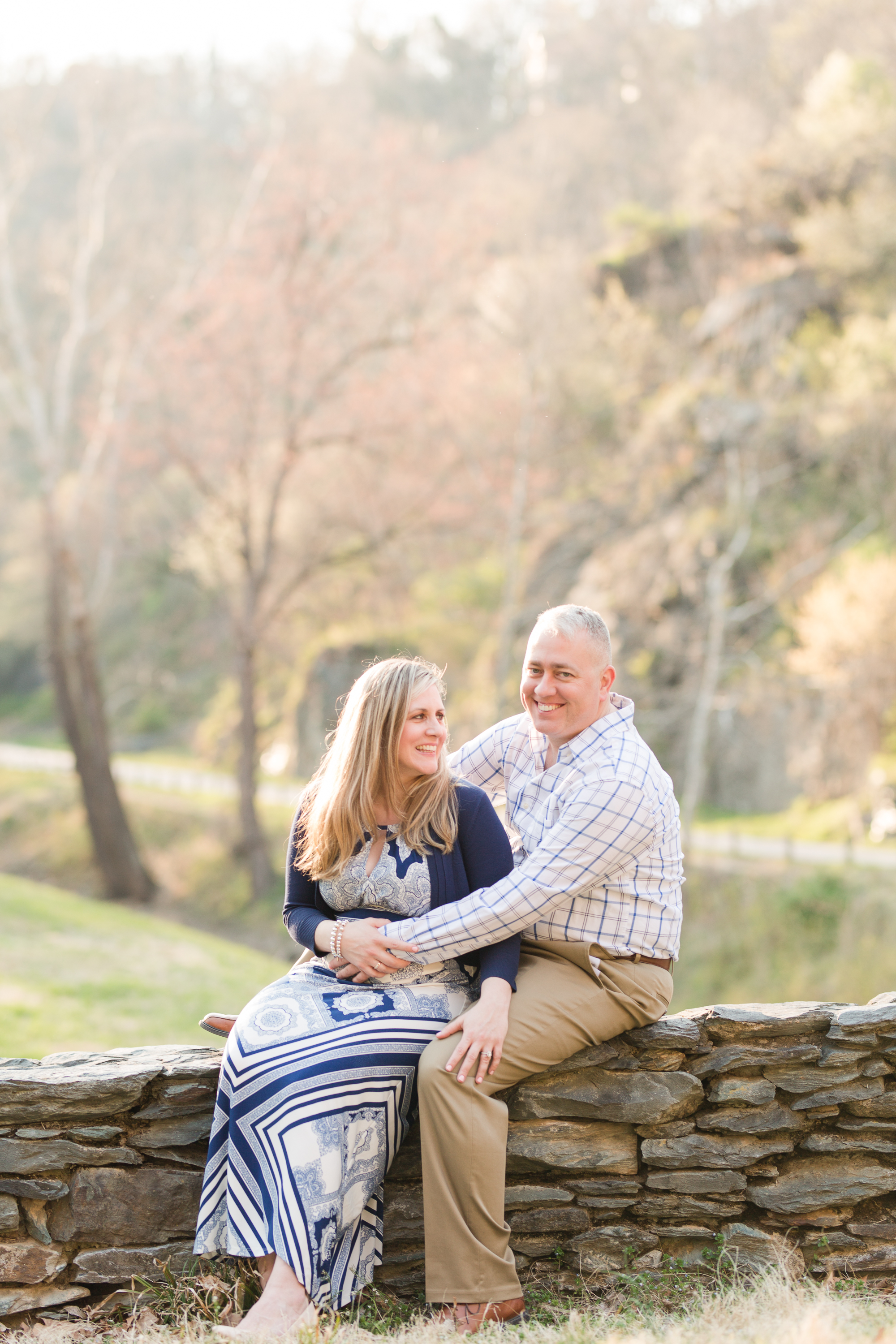 jenny and jeff, harpers ferry engagement session-20.jpg