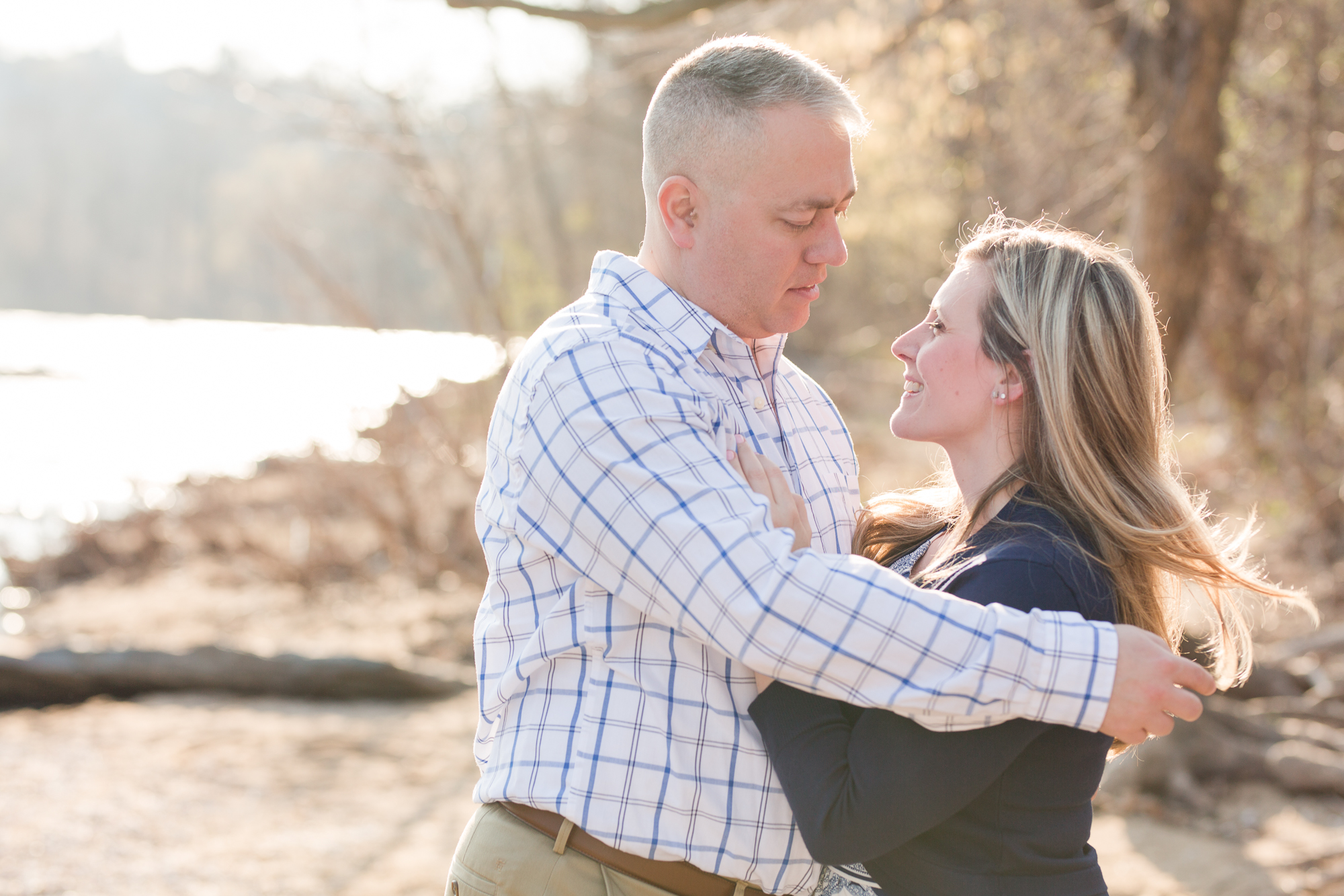jenny and jeff, harpers ferry engagement session-4.jpg