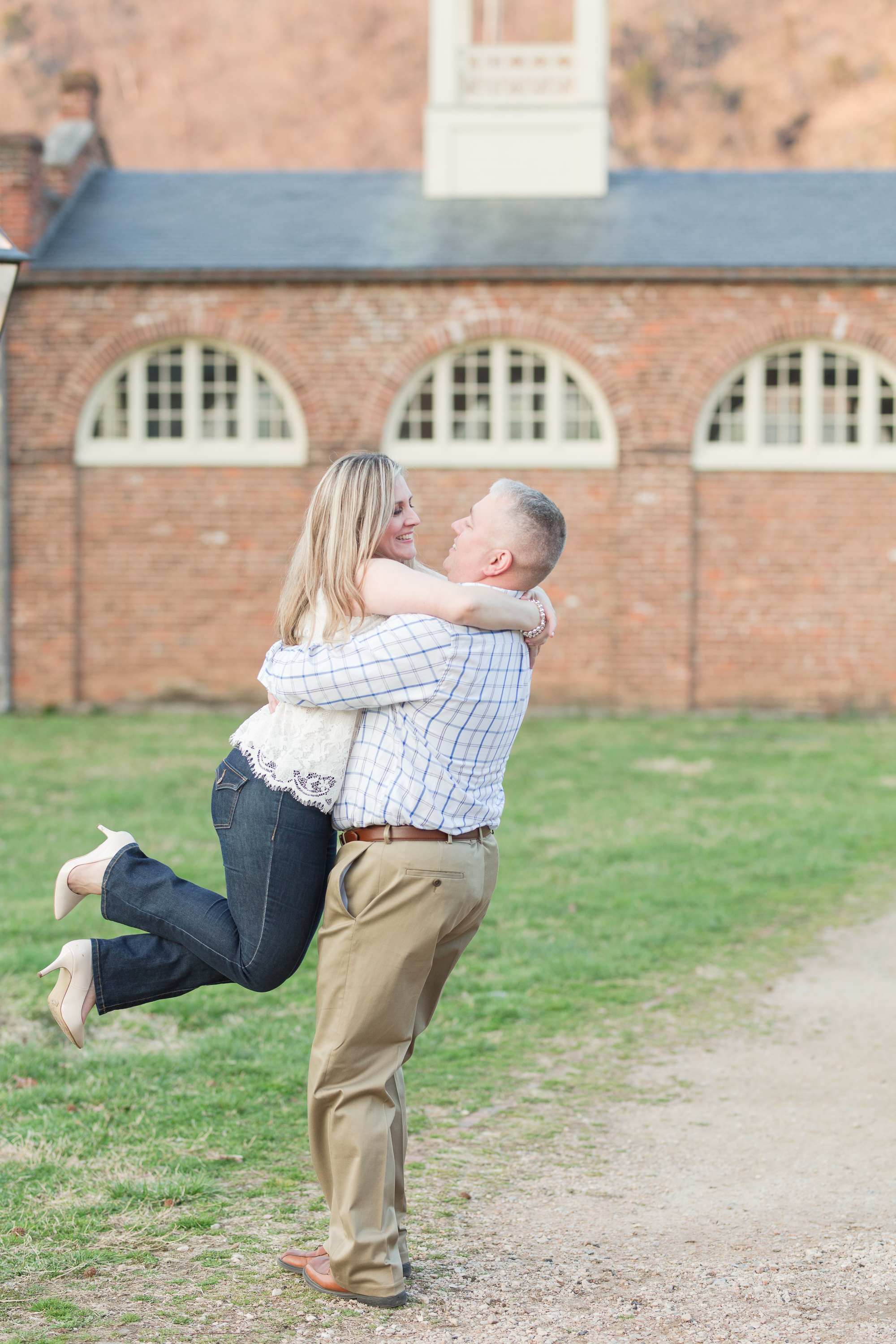 jenny and jeff, harpers ferry engagement session-33.jpg