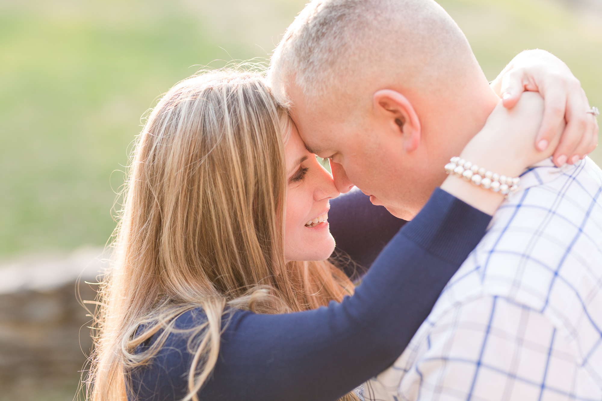jenny and jeff, harpers ferry engagement session-24.jpg