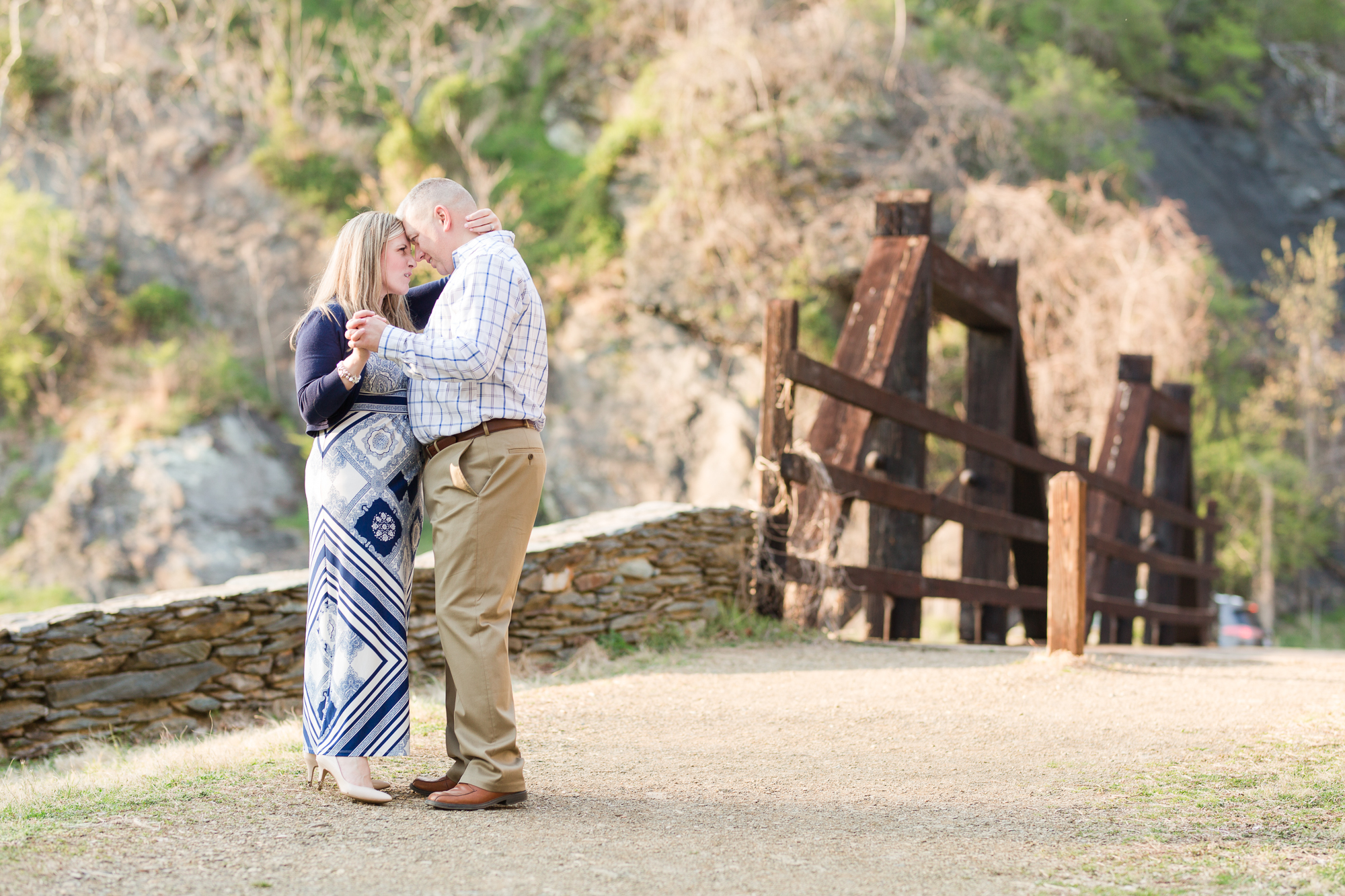 jenny and jeff, harpers ferry engagement session-18.jpg