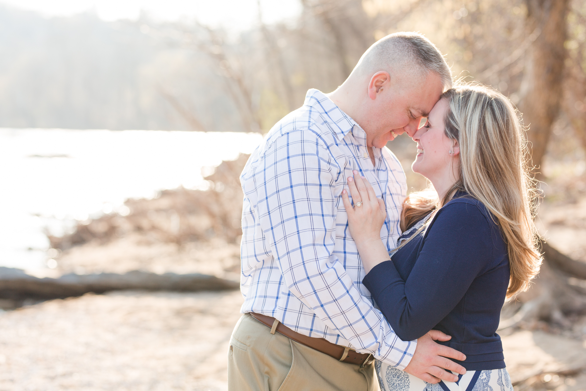 jenny and jeff, harpers ferry engagement session-5.jpg