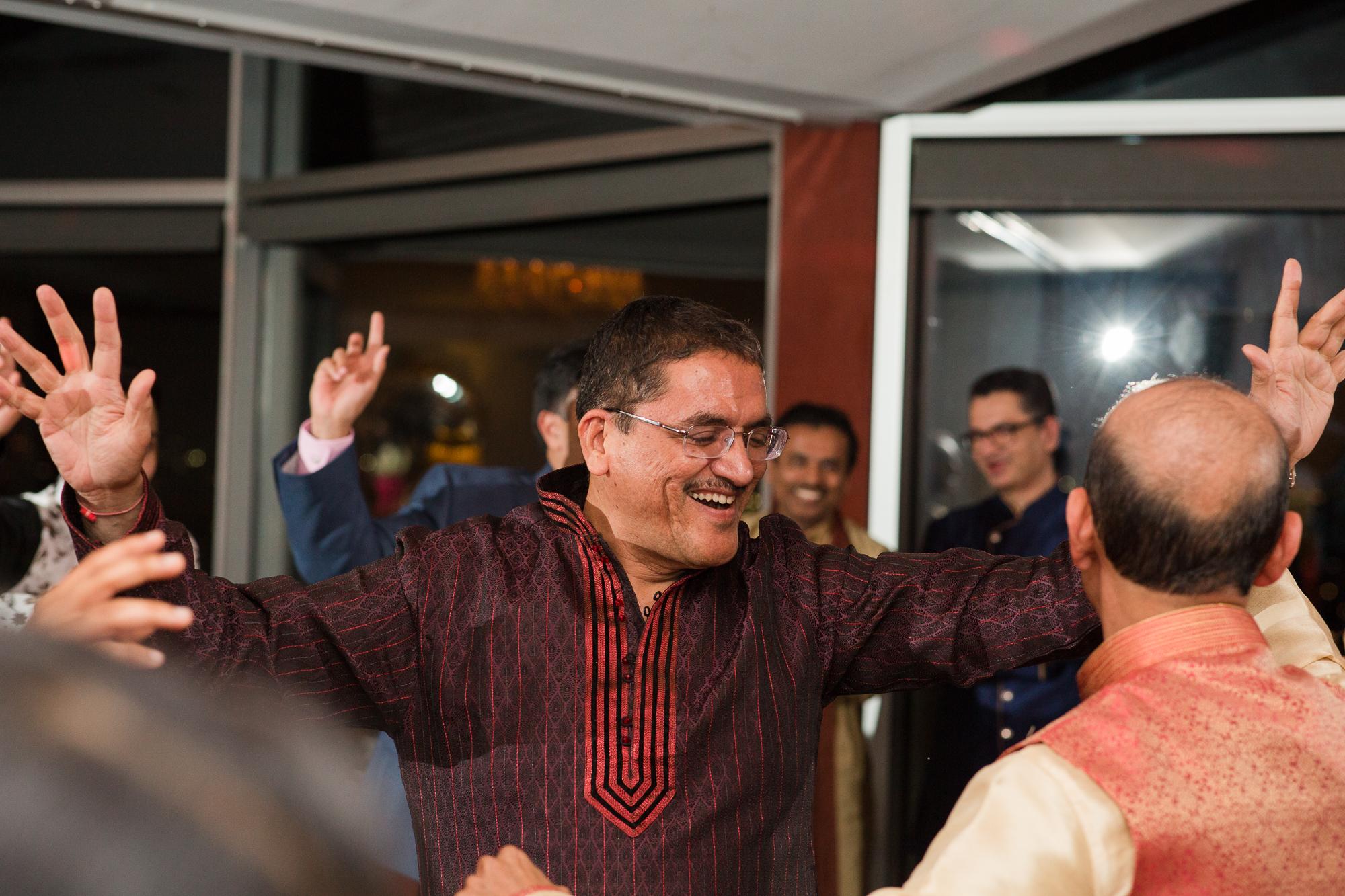 anumeet and gopika, indian engagement ring ceremony, top of the town, alexandria, northern virginia, nova weddings-101.jpg