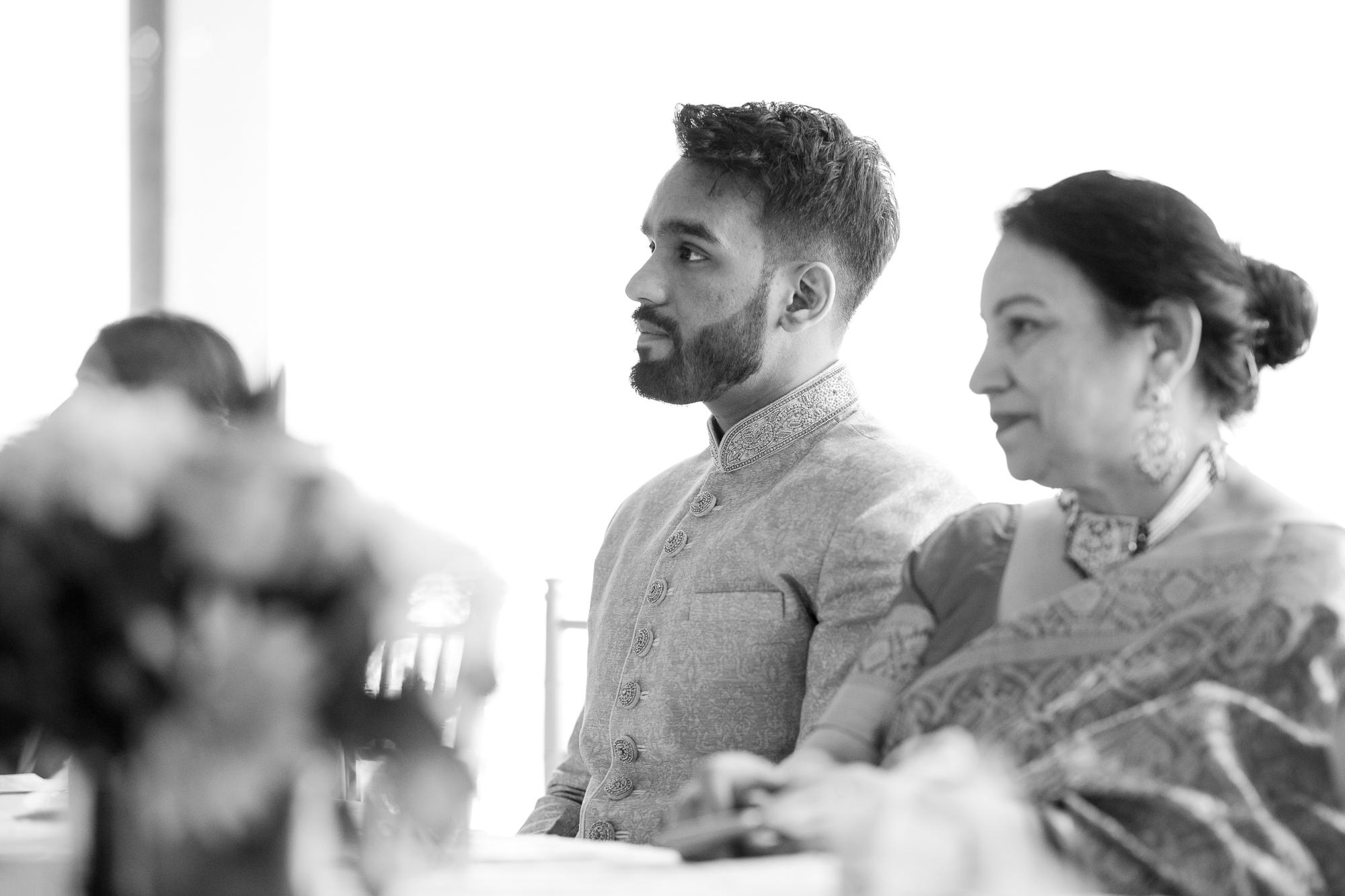 anumeet and gopika, indian engagement ring ceremony, top of the town, alexandria, northern virginia, nova weddings-19.jpg