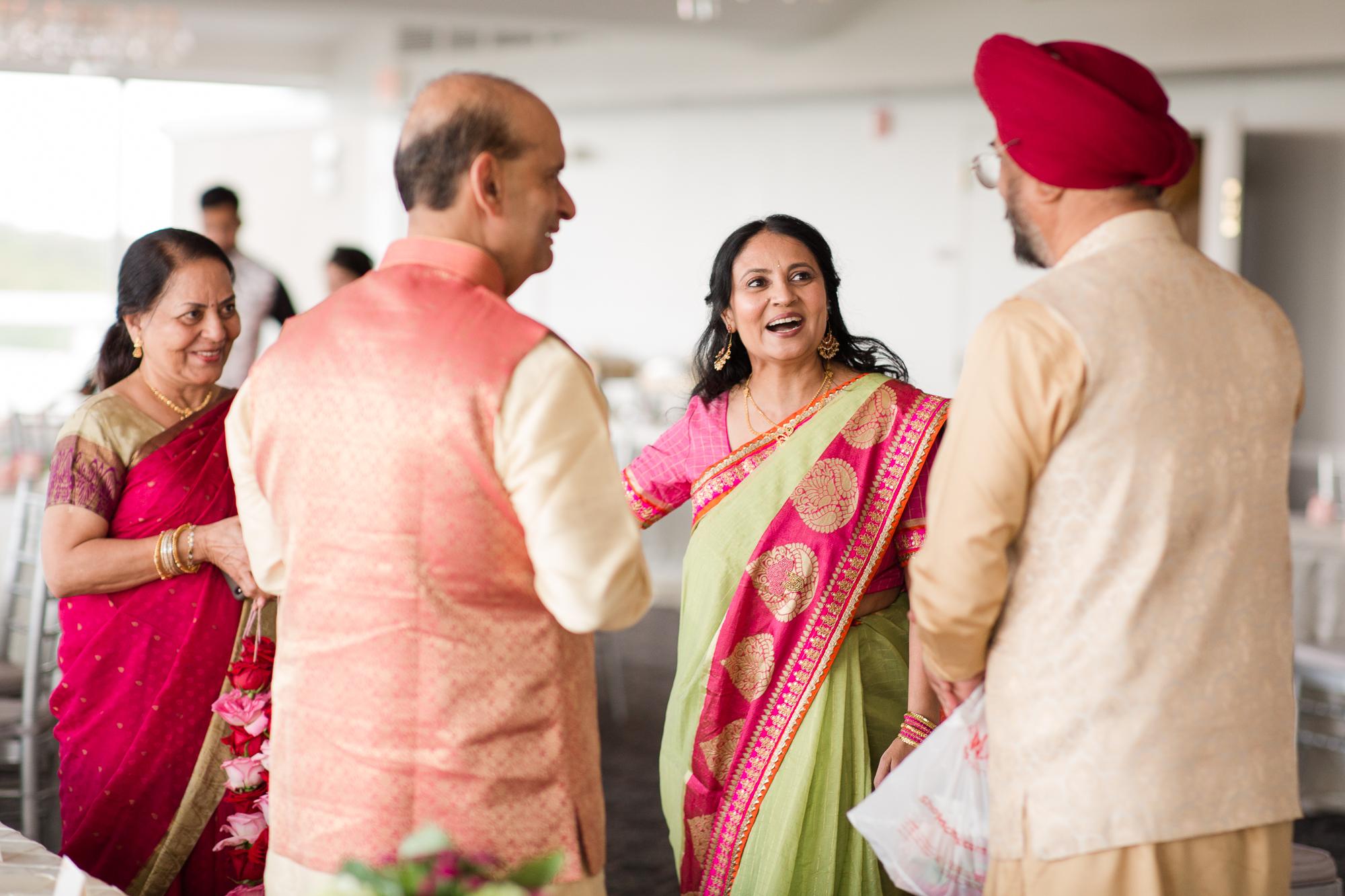 anumeet and gopika, indian engagement ring ceremony, top of the town, alexandria, northern virginia, nova weddings-3.jpg
