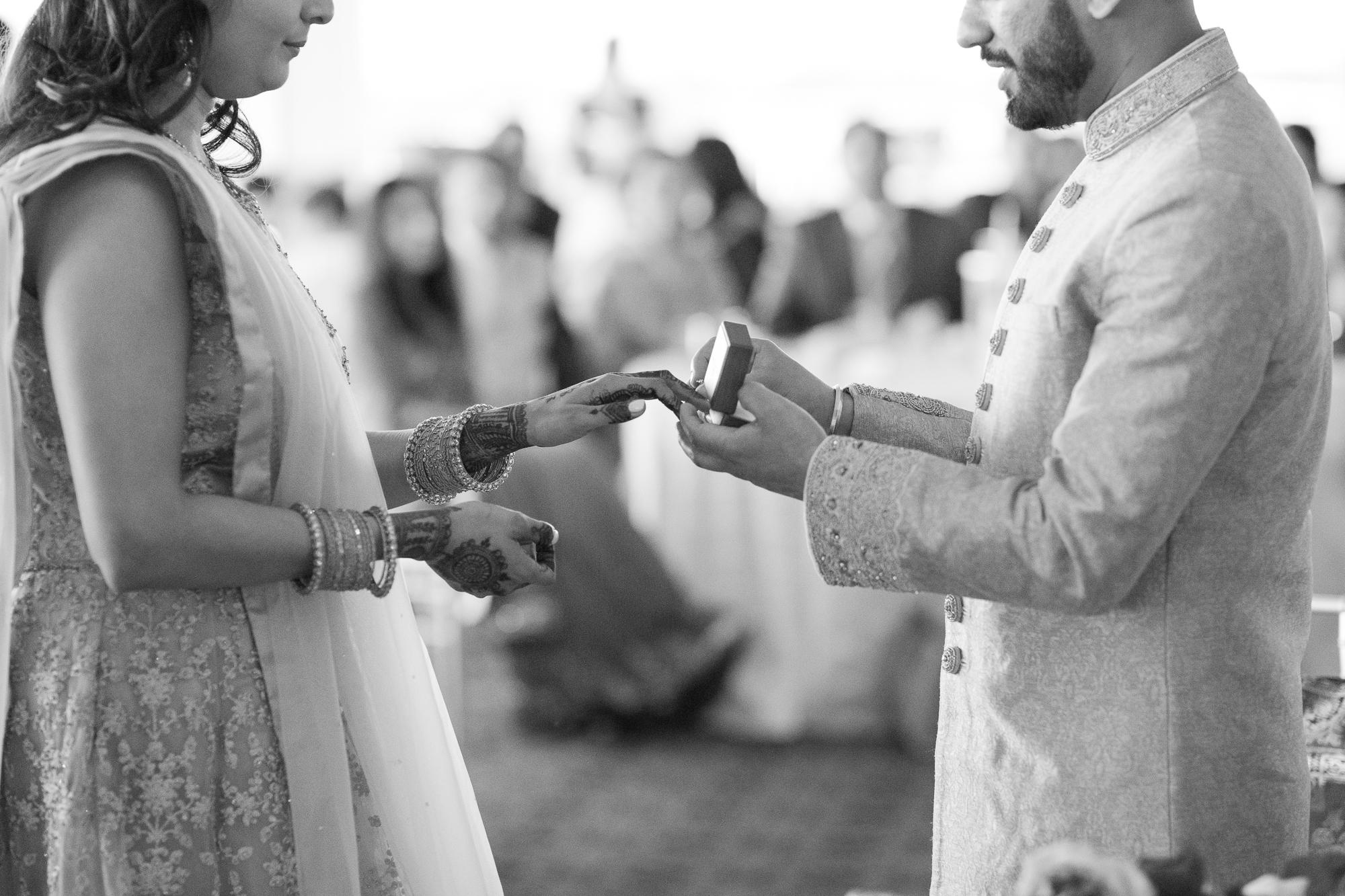 anumeet and gopika, indian engagement ring ceremony, top of the town, alexandria, northern virginia, nova weddings-50.jpg