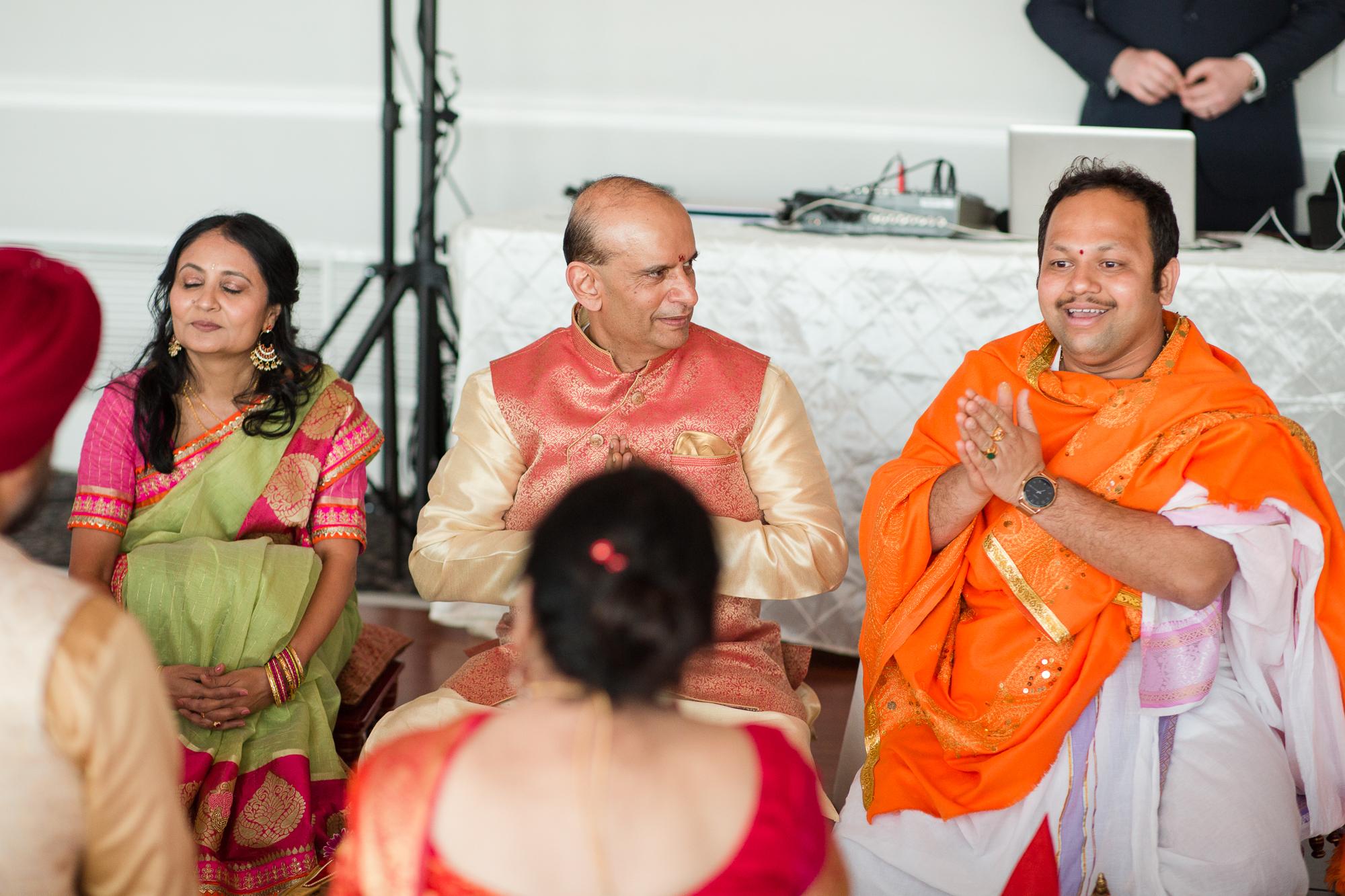 anumeet and gopika, indian engagement ring ceremony, top of the town, alexandria, northern virginia, nova weddings-65.jpg