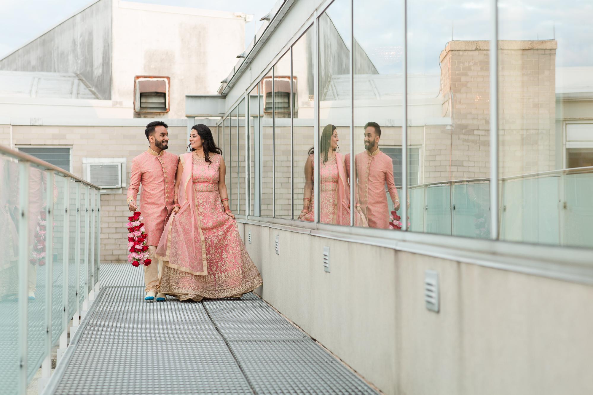 anumeet and gopika, indian engagement ring ceremony, top of the town, alexandria, northern virginia, nova weddings-72.jpg