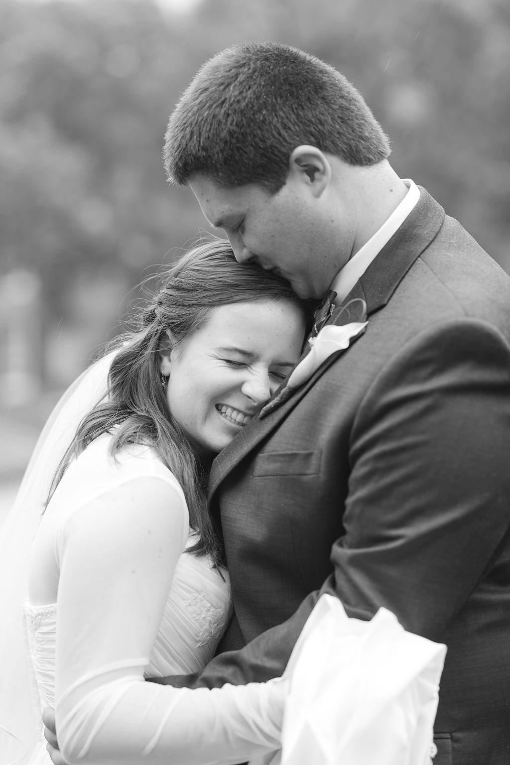 hillmanmckee-romanticjustmarried-48.jpg