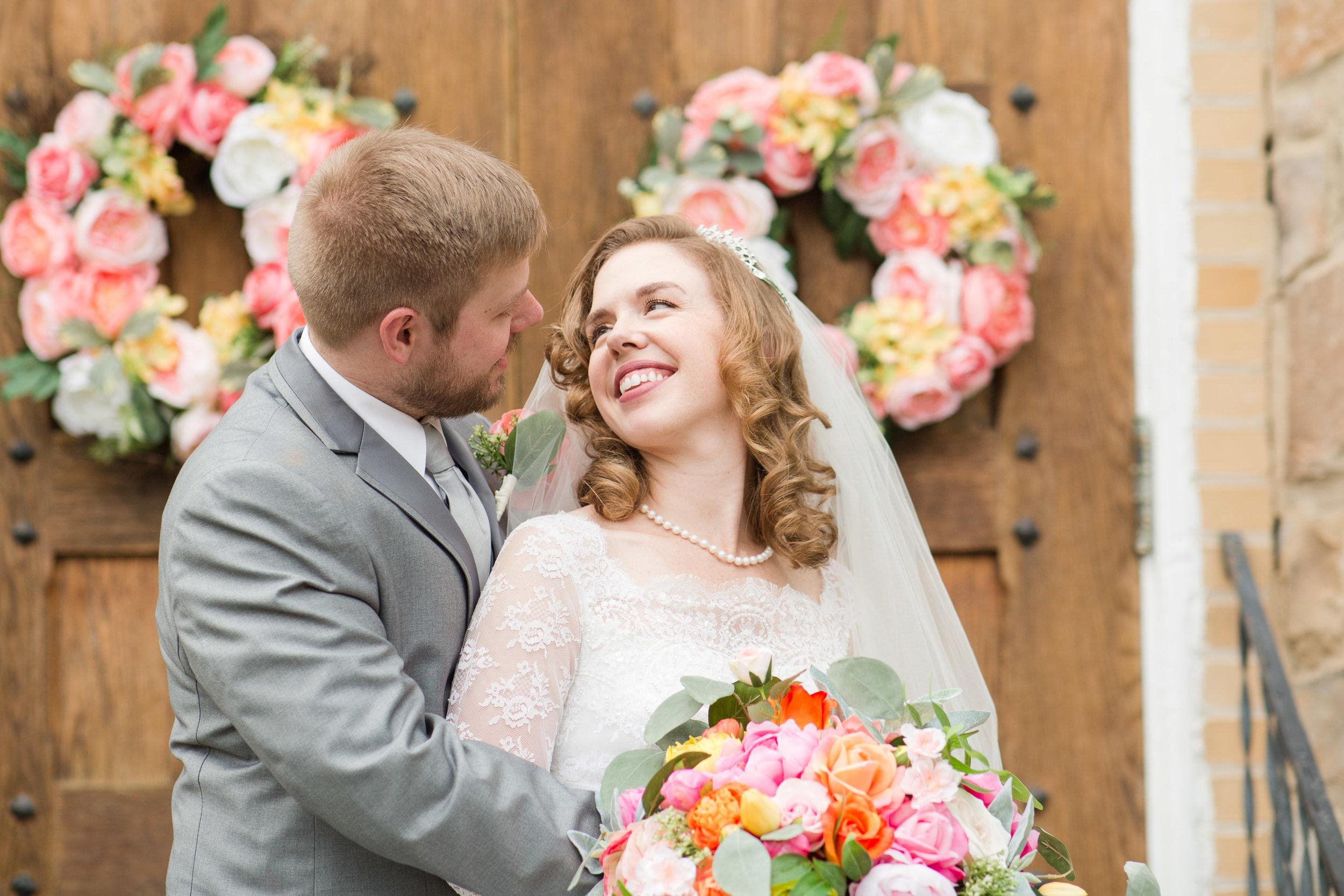 Wardensville, WV wedding, groom portrait-48.jpg