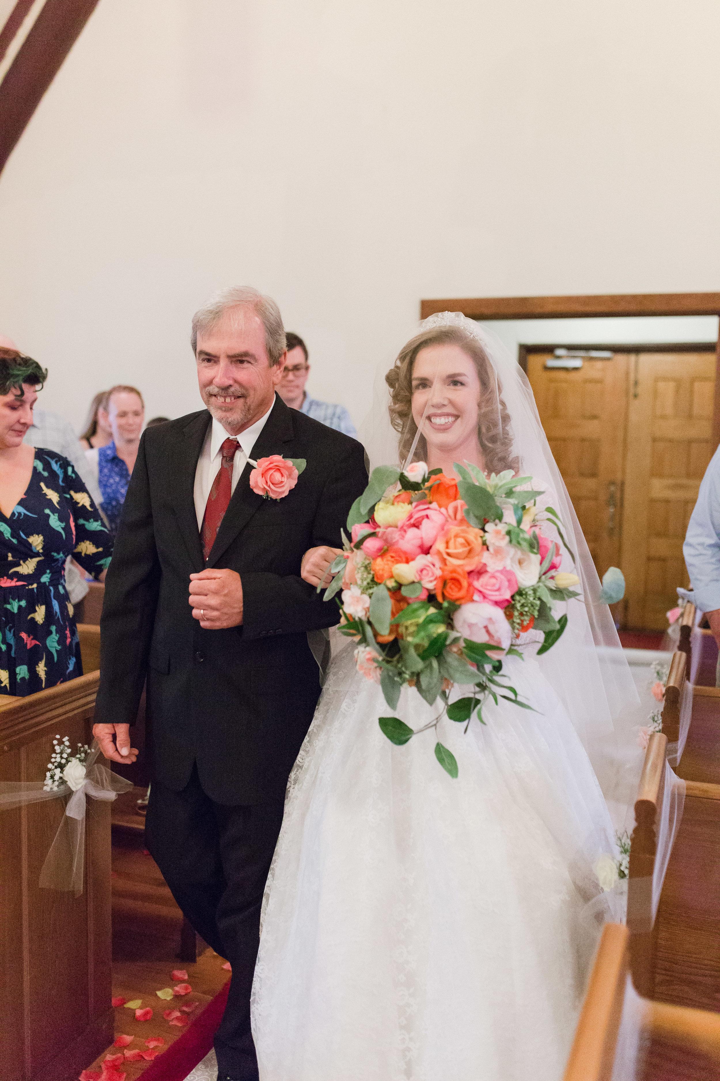 Wardensville, WV wedding, groom portrait-19.jpg