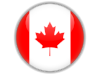 canada_640.png