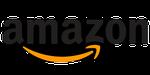 636403844012827674-Amazon-logo.png