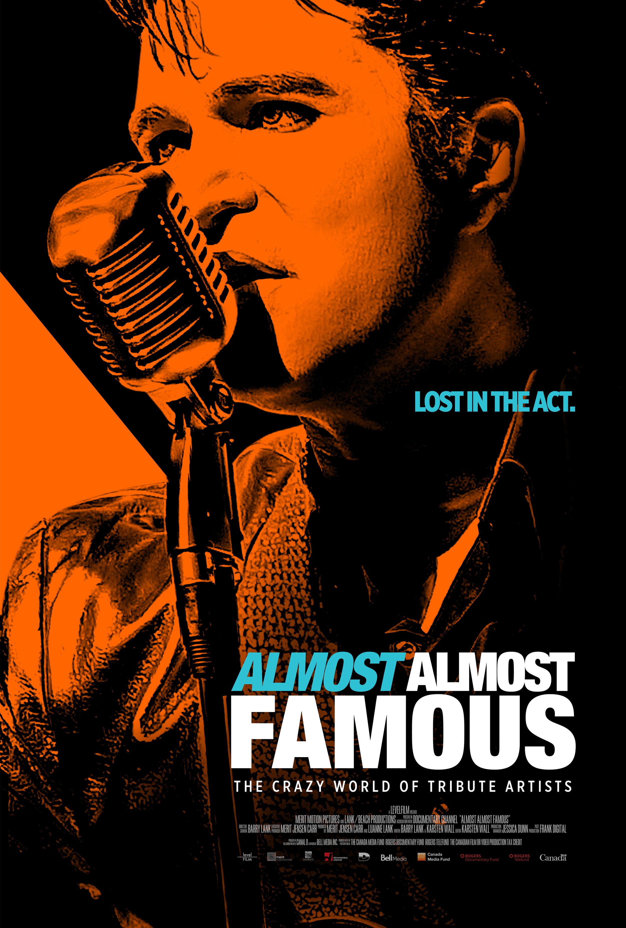 AlmostAlmostFamous_iTunes_2764x4096.jpg