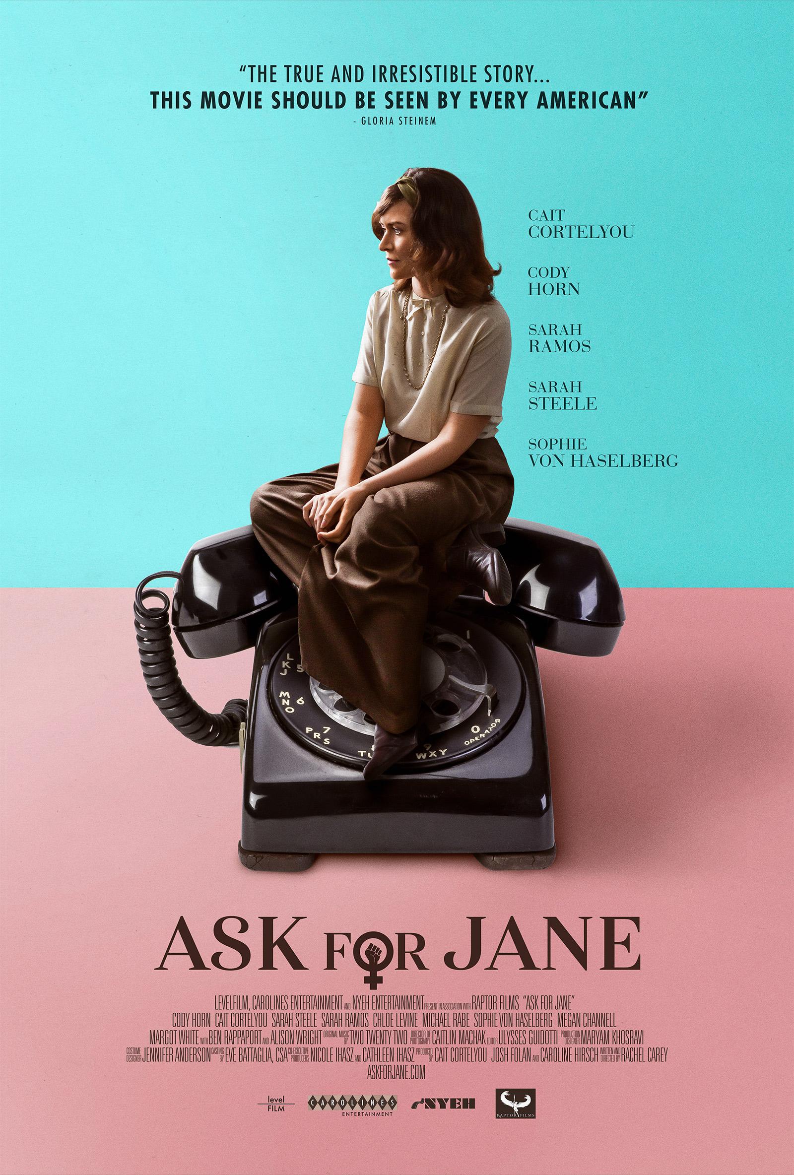 AskForJane_1Sht.jpg